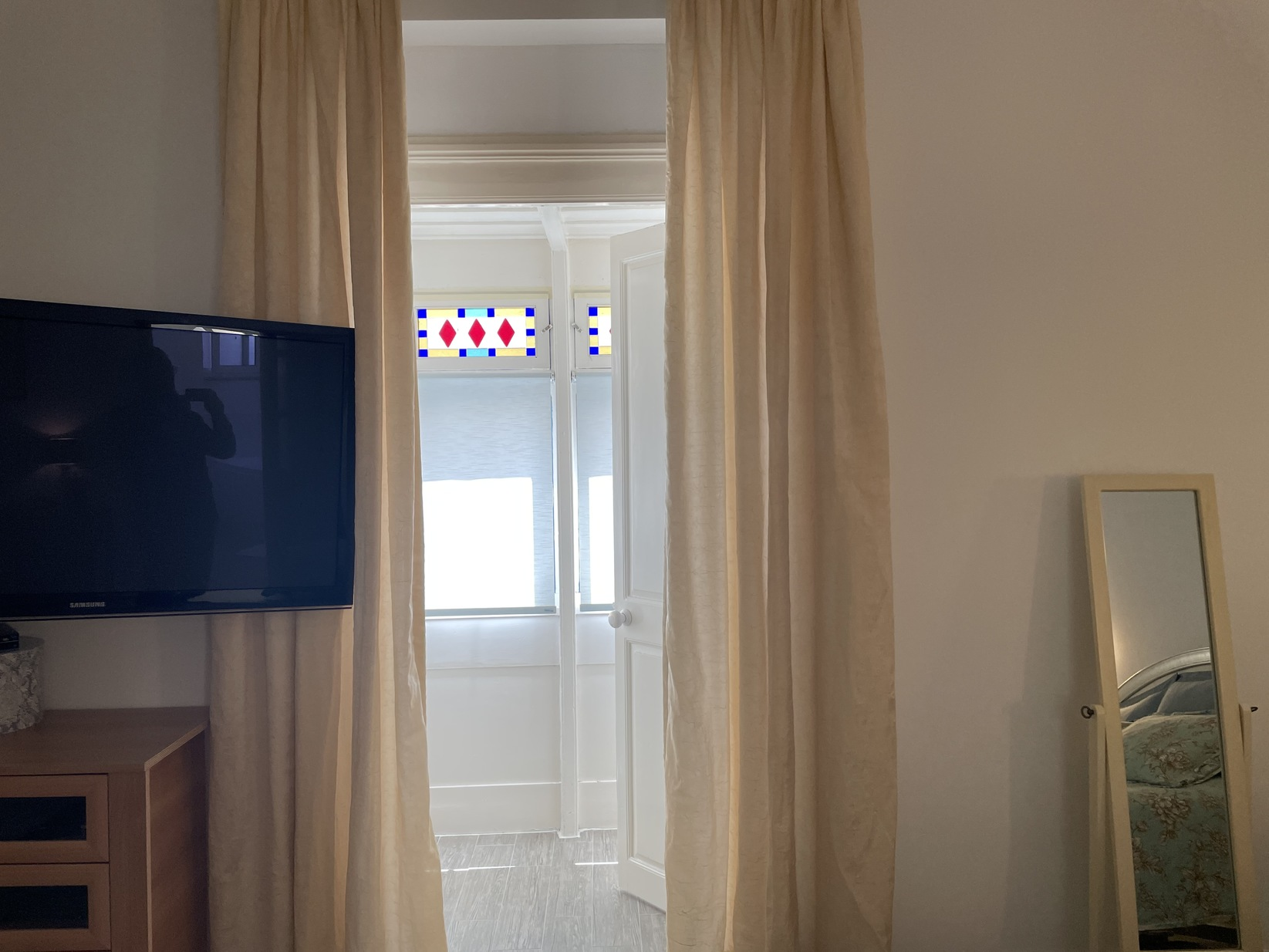 3 bed Town House For Sale in Sliema, Sliema - thumb 10