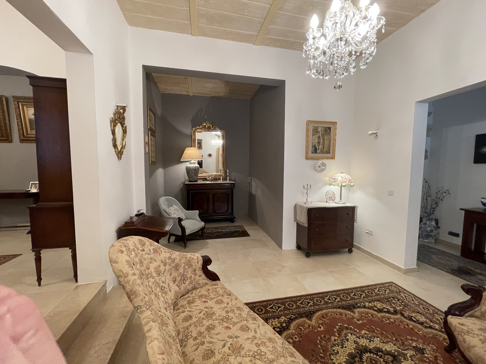 3 bed Town House For Sale in Sliema, Sliema - thumb 17