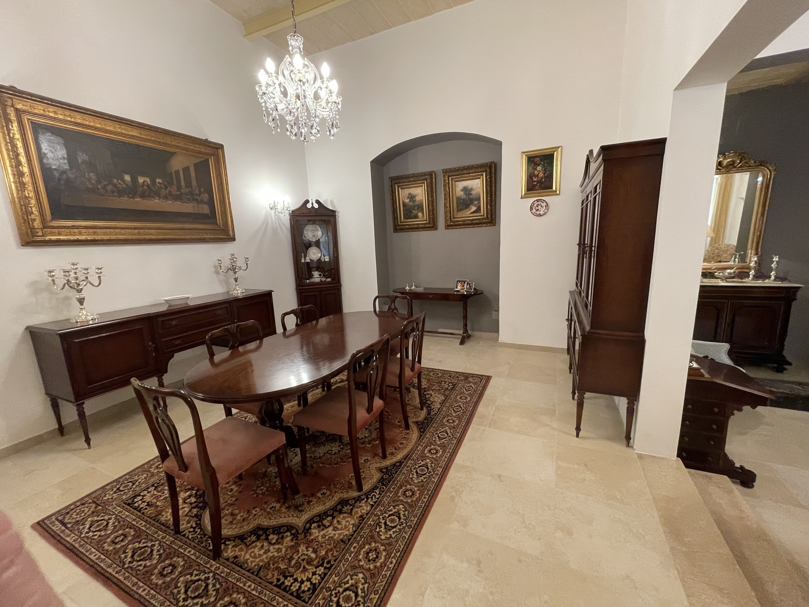 3 bed Town House For Sale in Sliema, Sliema - thumb 15