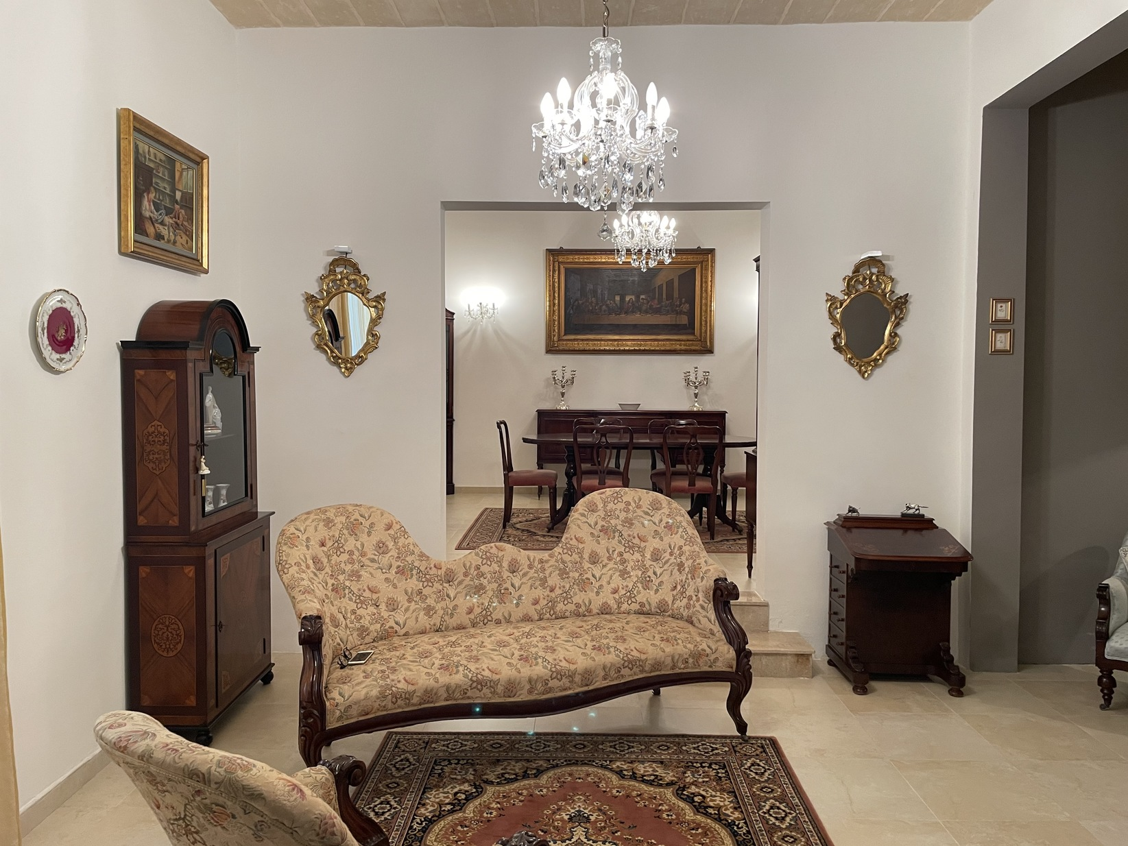 3 bed Town House For Sale in Sliema, Sliema - thumb 11