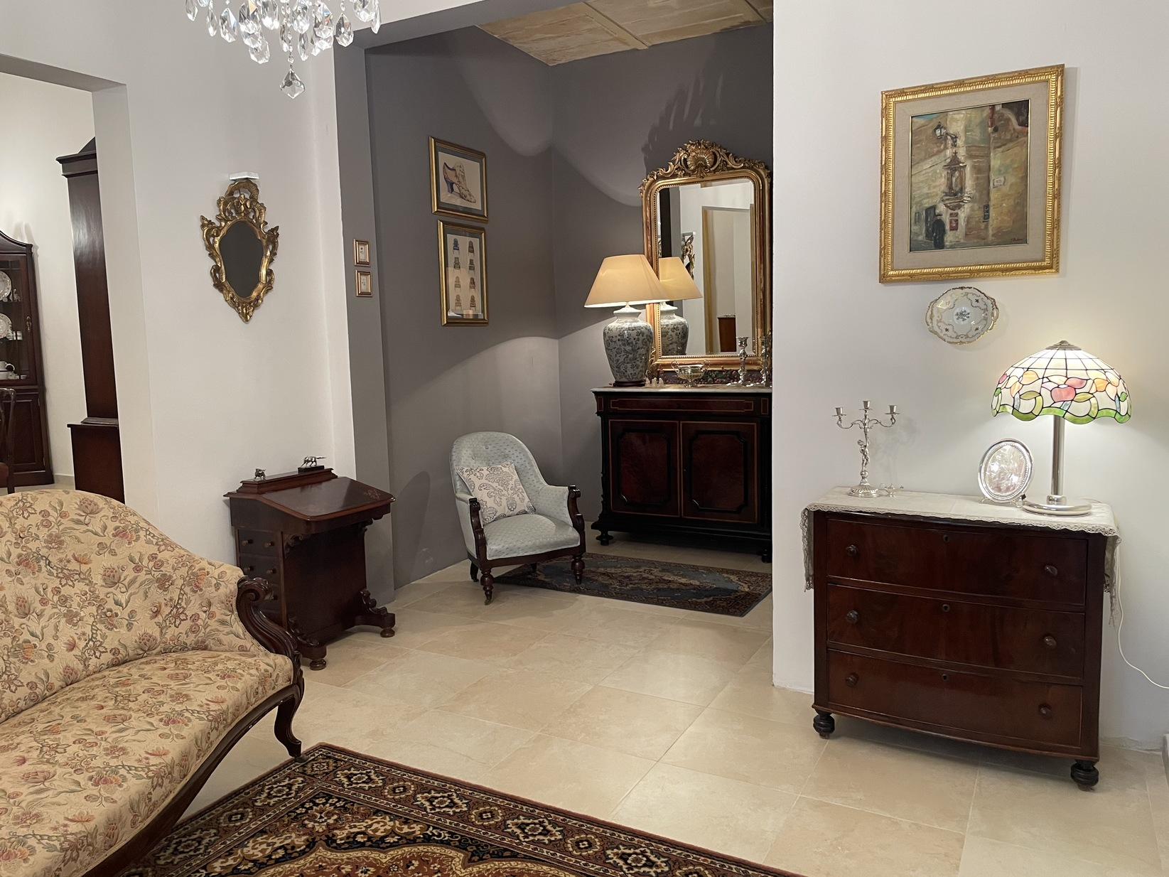 3 bed Town House For Sale in Sliema, Sliema - thumb 12
