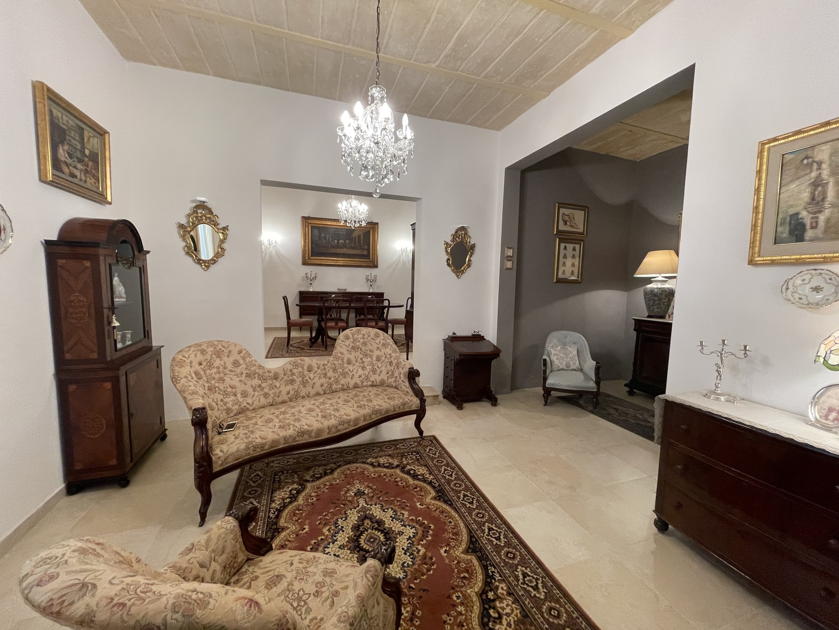 3 bed Town House For Sale in Sliema, Sliema - thumb 18