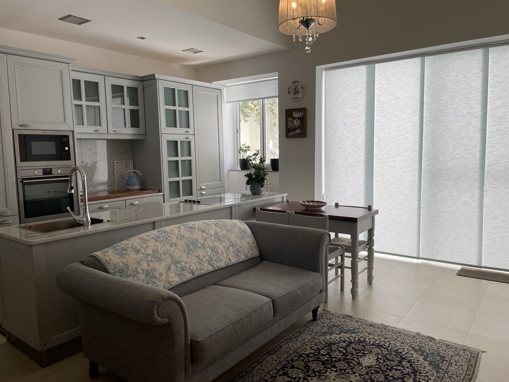 3 bed Town House For Sale in Sliema, Sliema - thumb 5