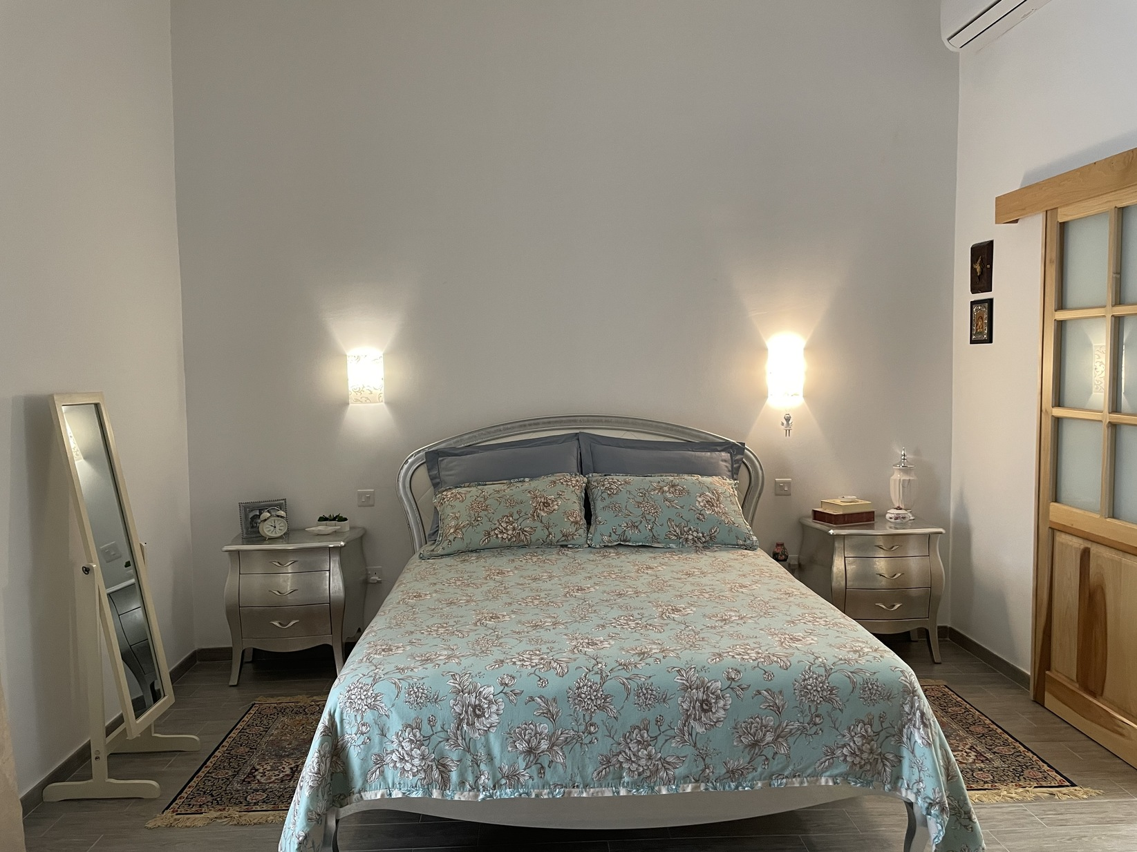 3 bed Town House For Sale in Sliema, Sliema - thumb 7