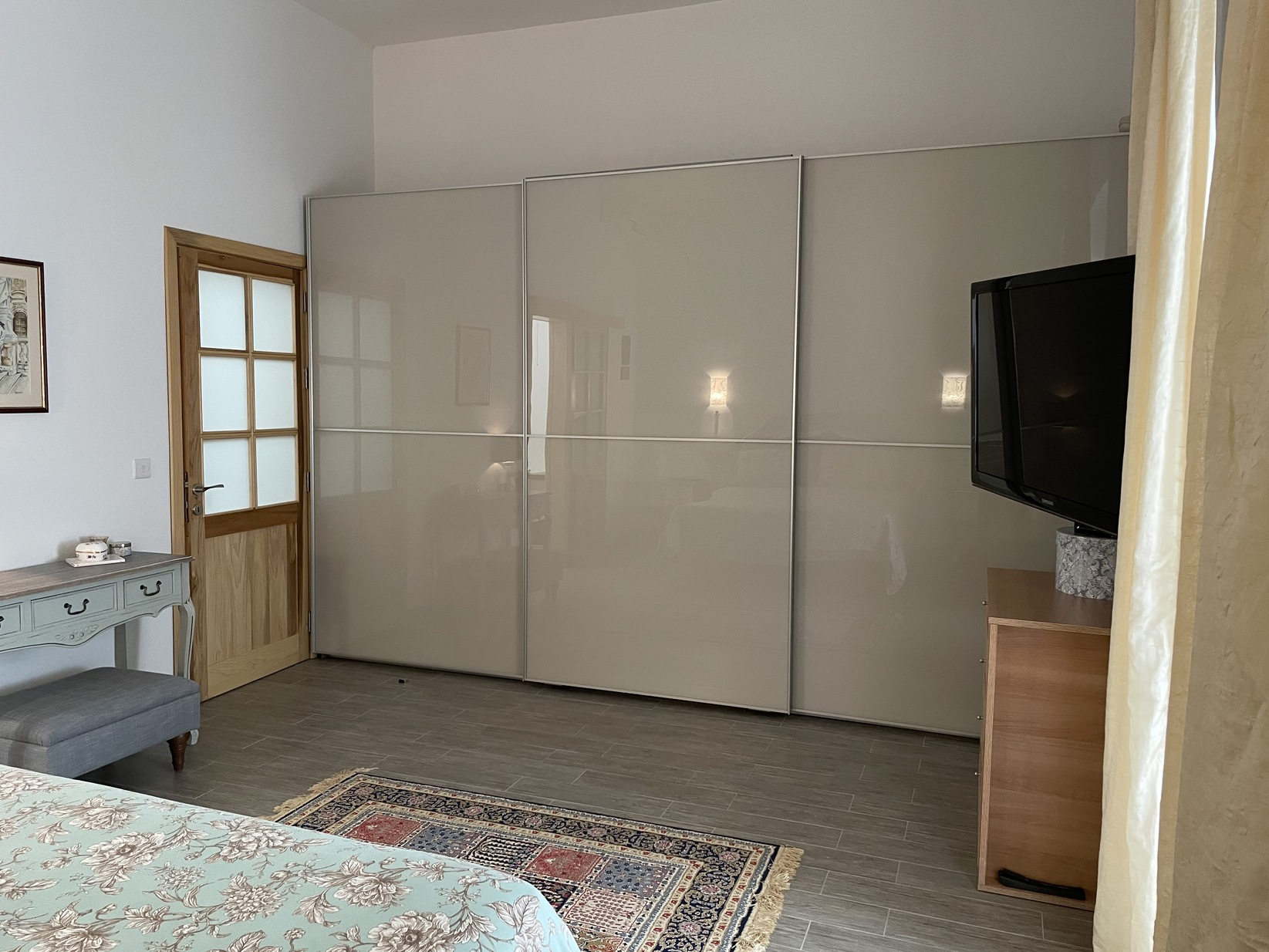 3 bed Town House For Sale in Sliema, Sliema - thumb 9
