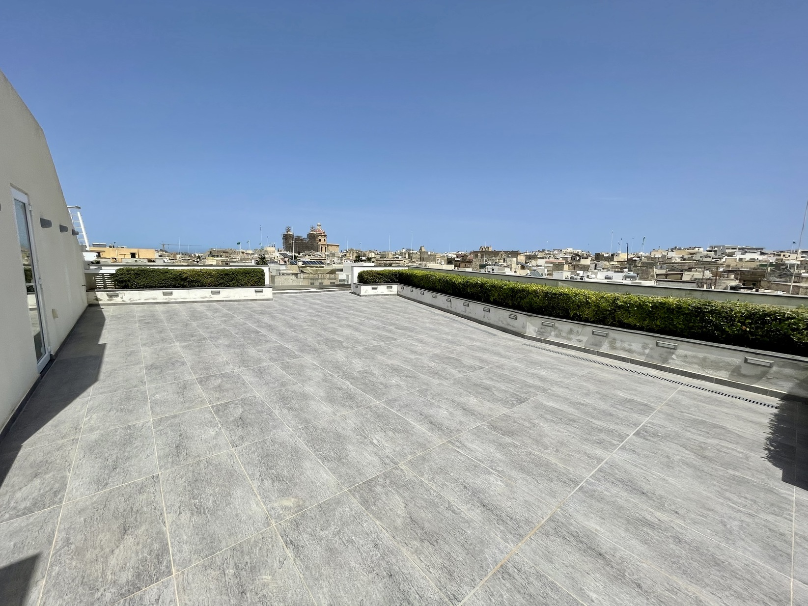2 bed Penthouse For Rent in Zejtun, Zejtun - thumb 23