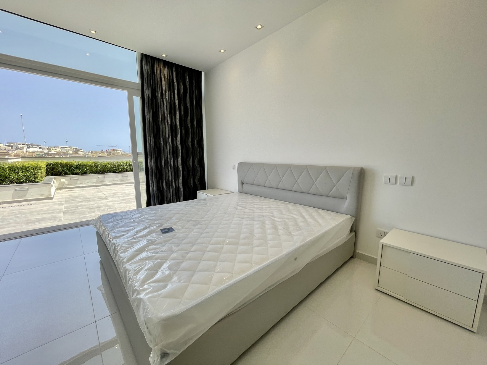 2 bed Penthouse For Rent in Zejtun, Zejtun - thumb 19