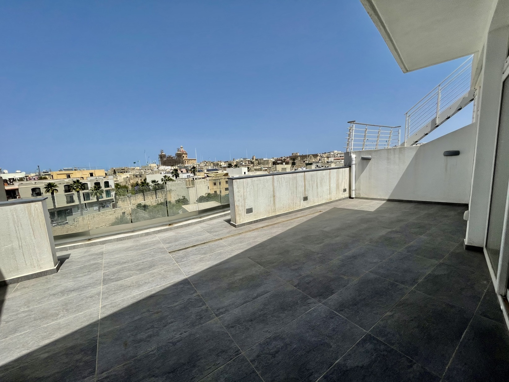2 bed Penthouse For Rent in Zejtun, Zejtun - thumb 22