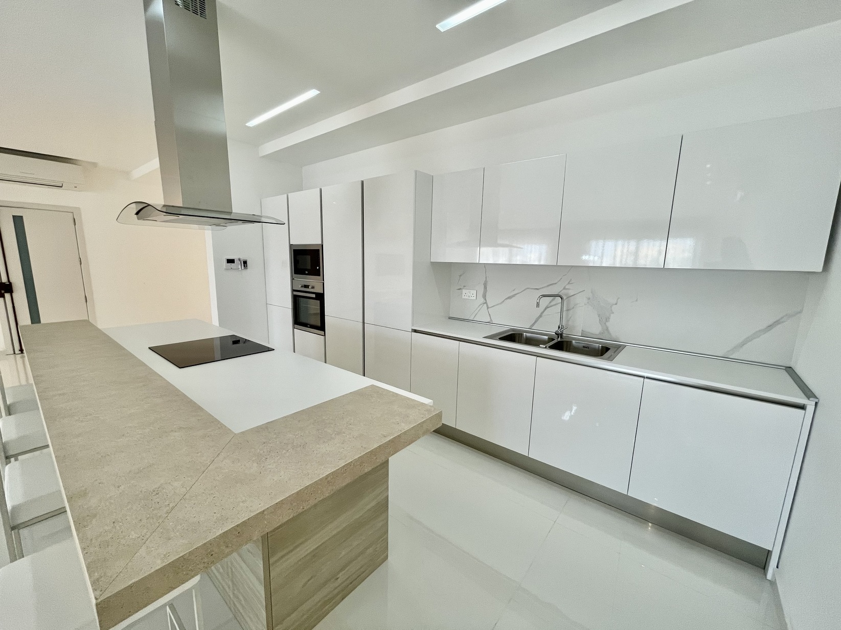 3 bed Apartment For Rent in Zejtun, Zejtun - thumb 10