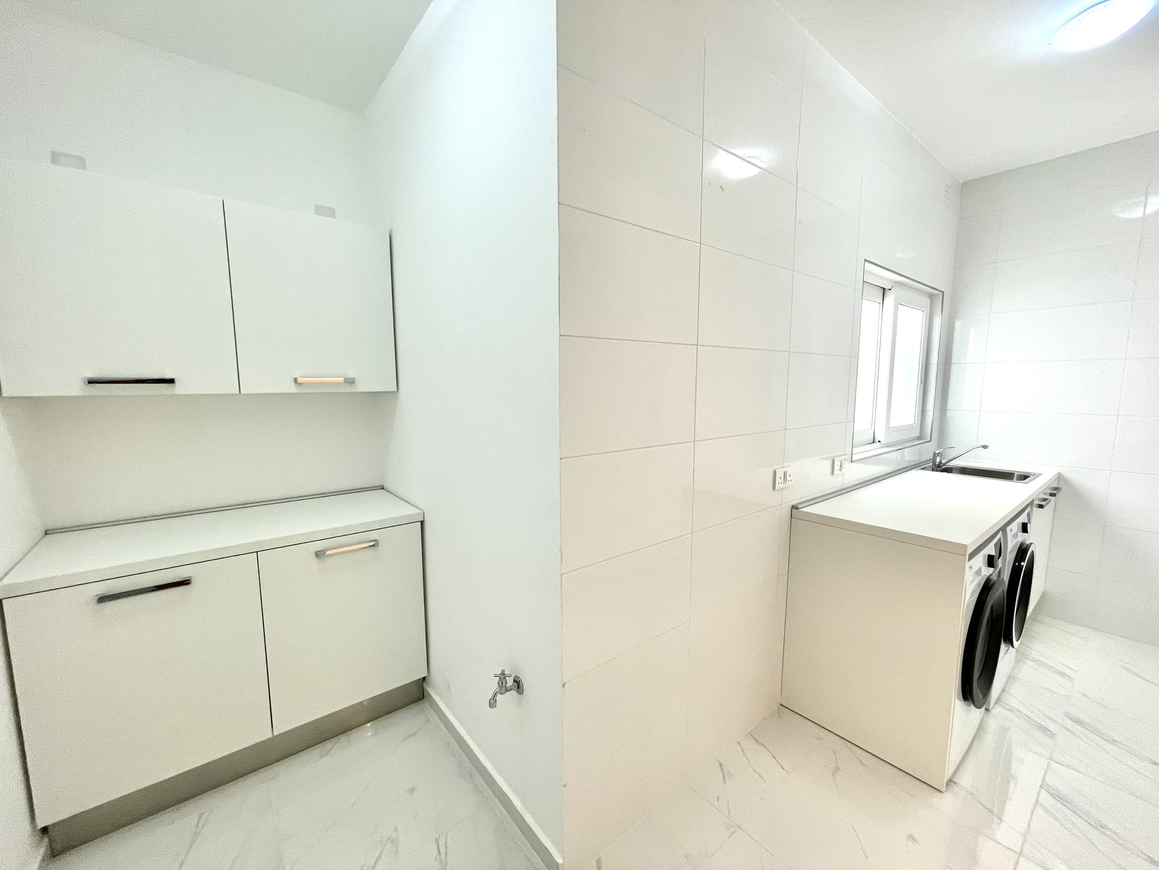 3 bed Apartment For Rent in Zejtun, Zejtun - thumb 19