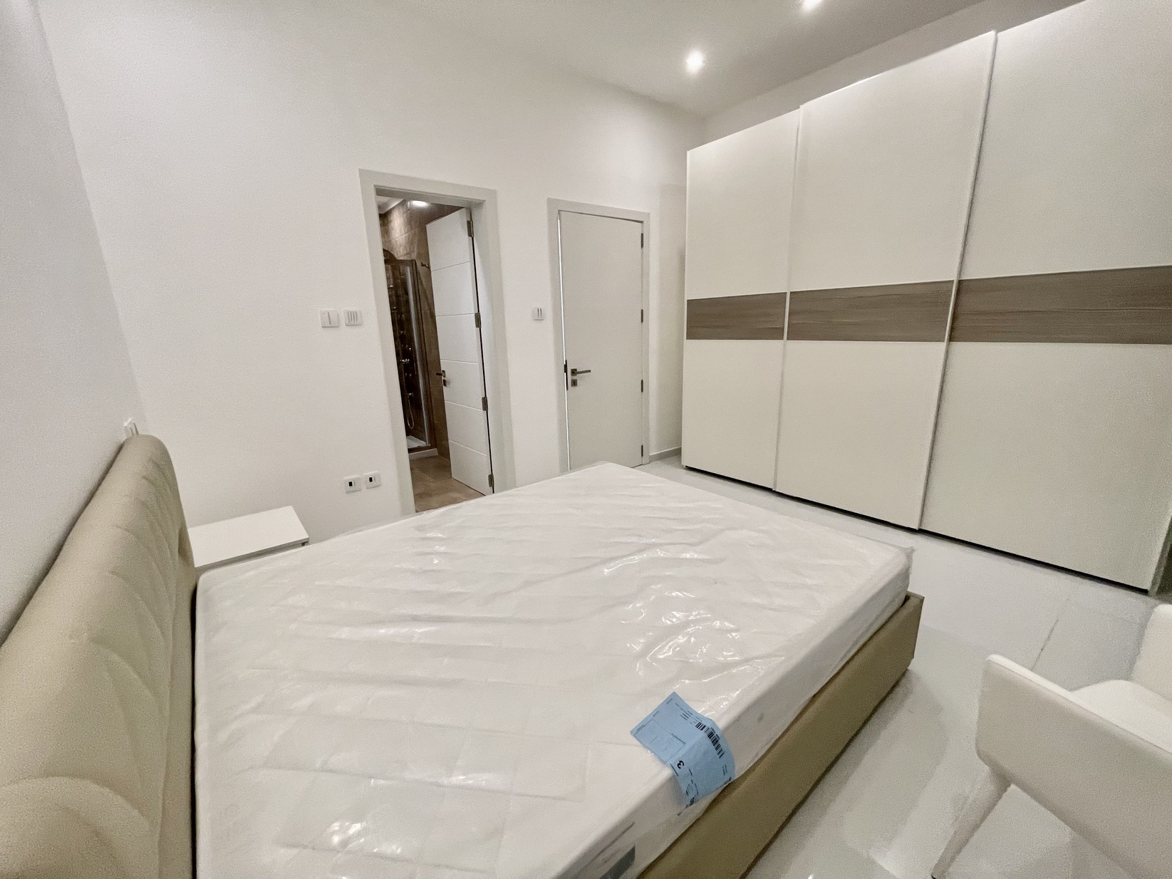 3 bed Apartment For Rent in Zejtun, Zejtun - thumb 14