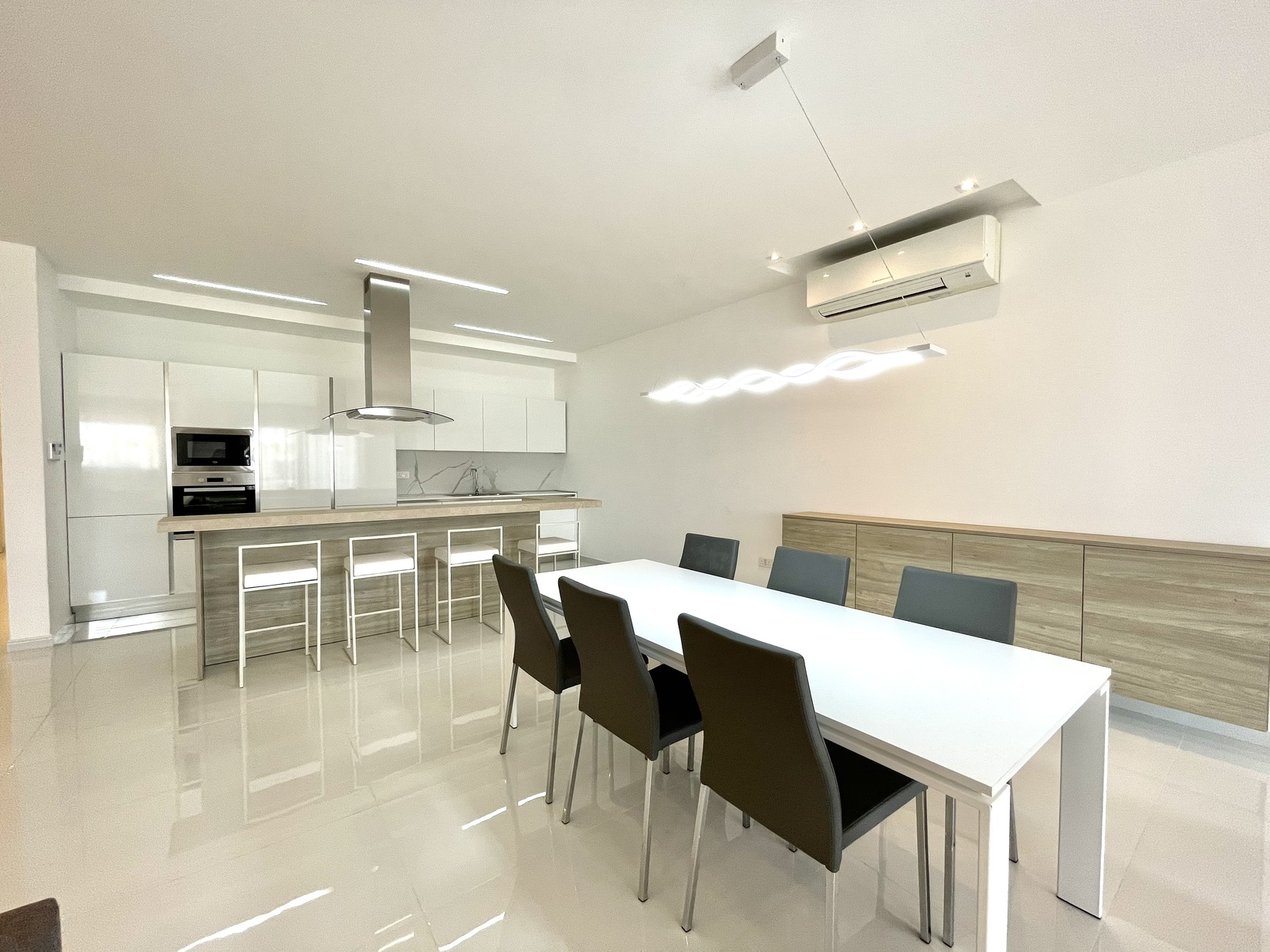 3 bed Apartment For Rent in Zejtun, Zejtun - thumb 9