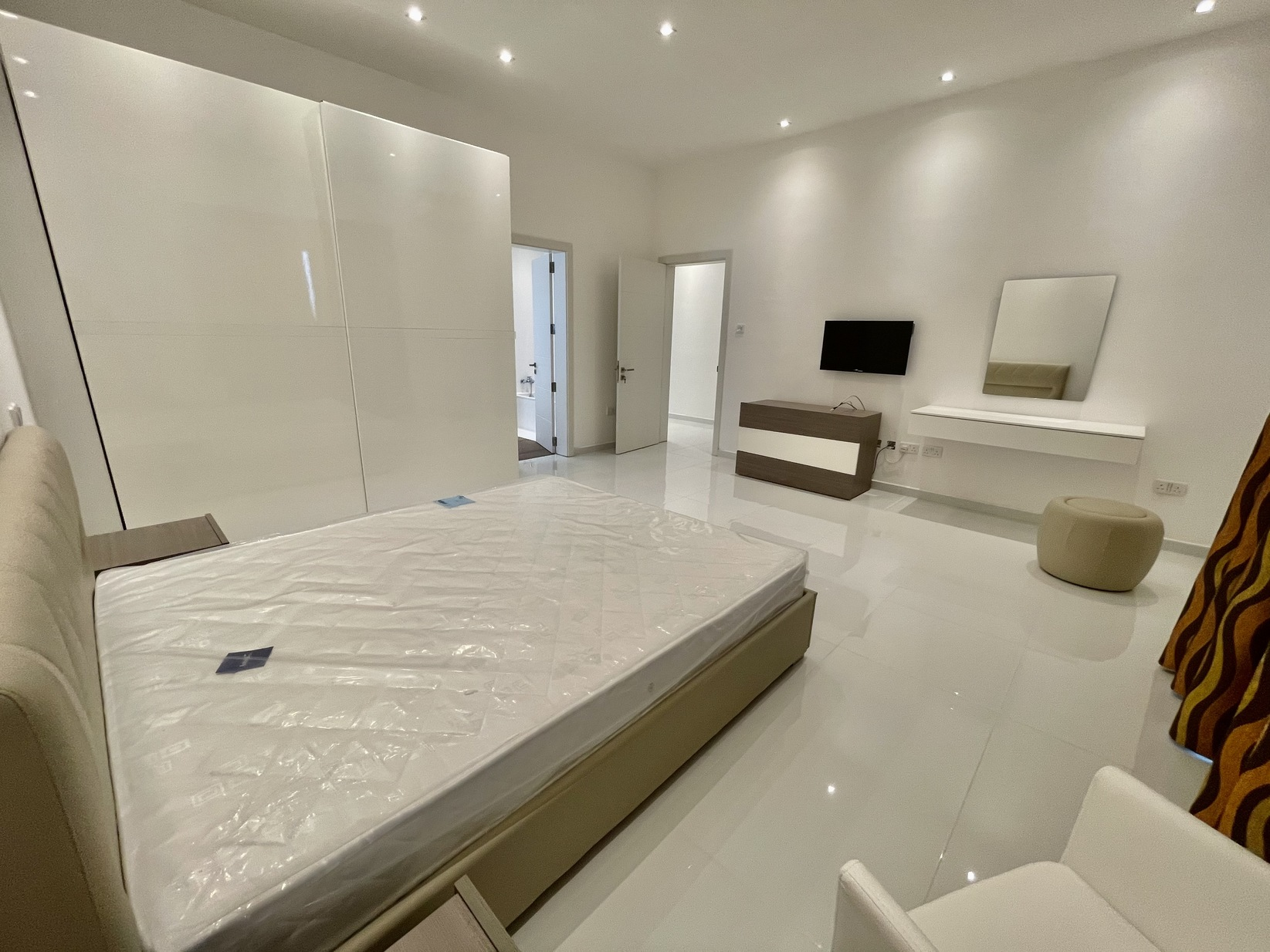3 bed Apartment For Rent in Zejtun, Zejtun - thumb 15
