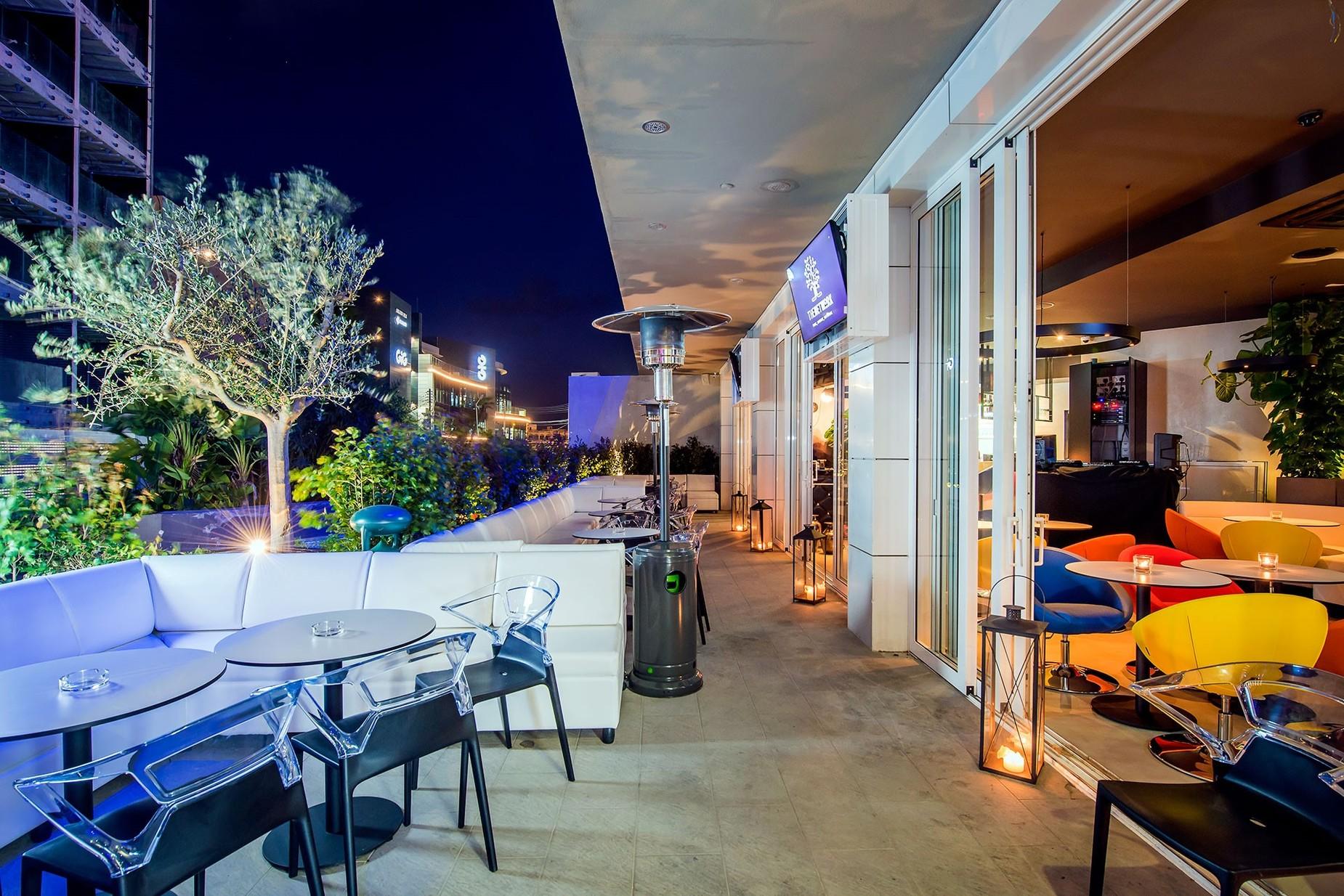 0 bed Bars & Restaurants For Rent in St Julian's, St Julian's - thumb 7