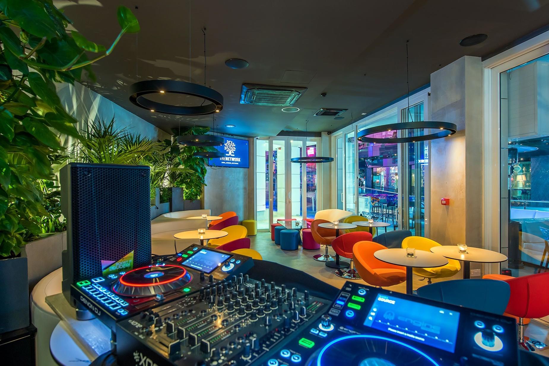 0 bed Bars & Restaurants For Rent in St Julian's, St Julian's - thumb 9