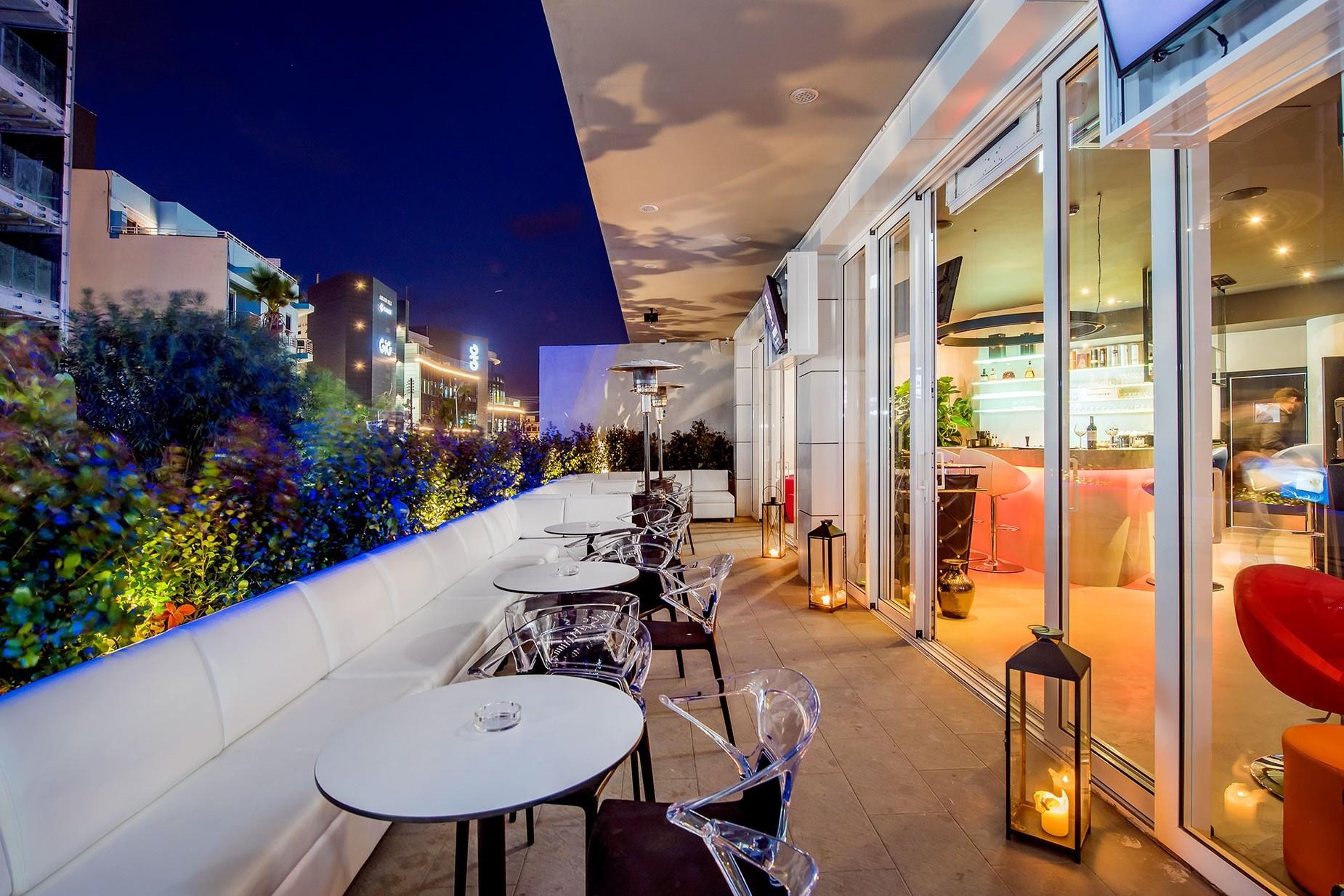 0 bed Bars & Restaurants For Rent in St Julian's, St Julian's - thumb 8