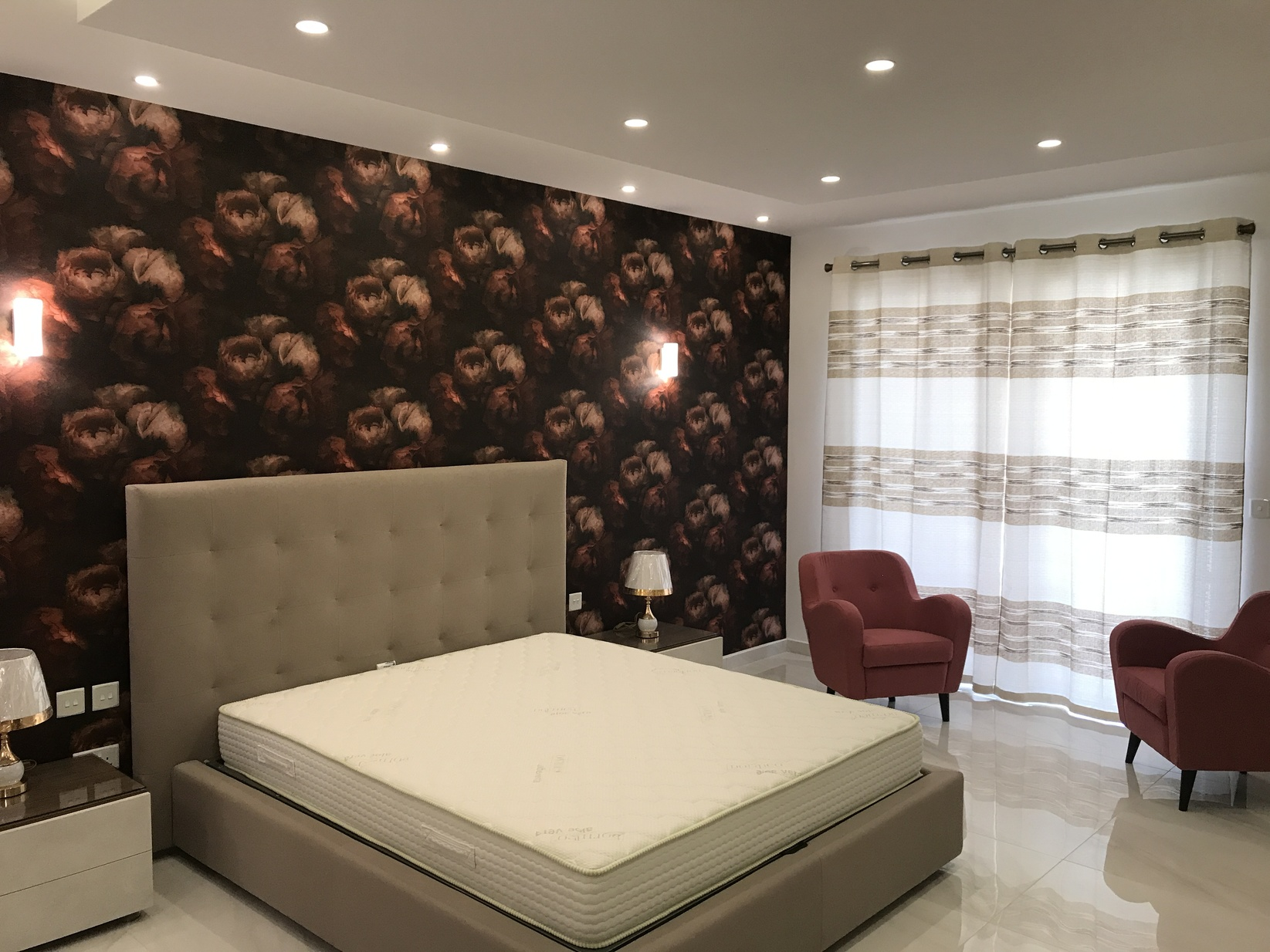 3 bed Apartment For Rent in Qawra, Qawra - thumb 17