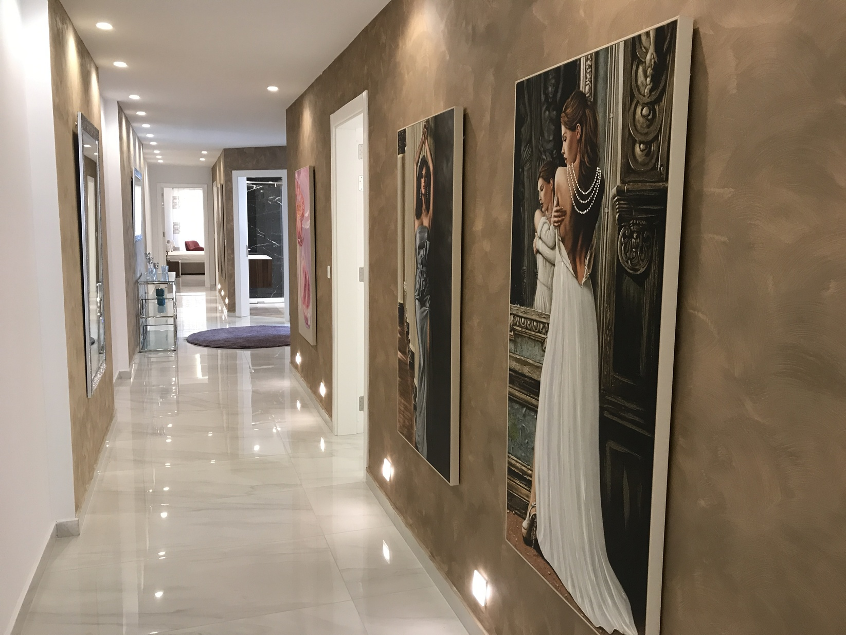 3 bed Apartment For Rent in Qawra, Qawra - thumb 25