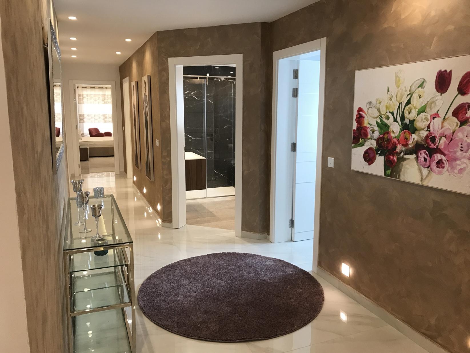 3 bed Apartment For Rent in Qawra, Qawra - thumb 28