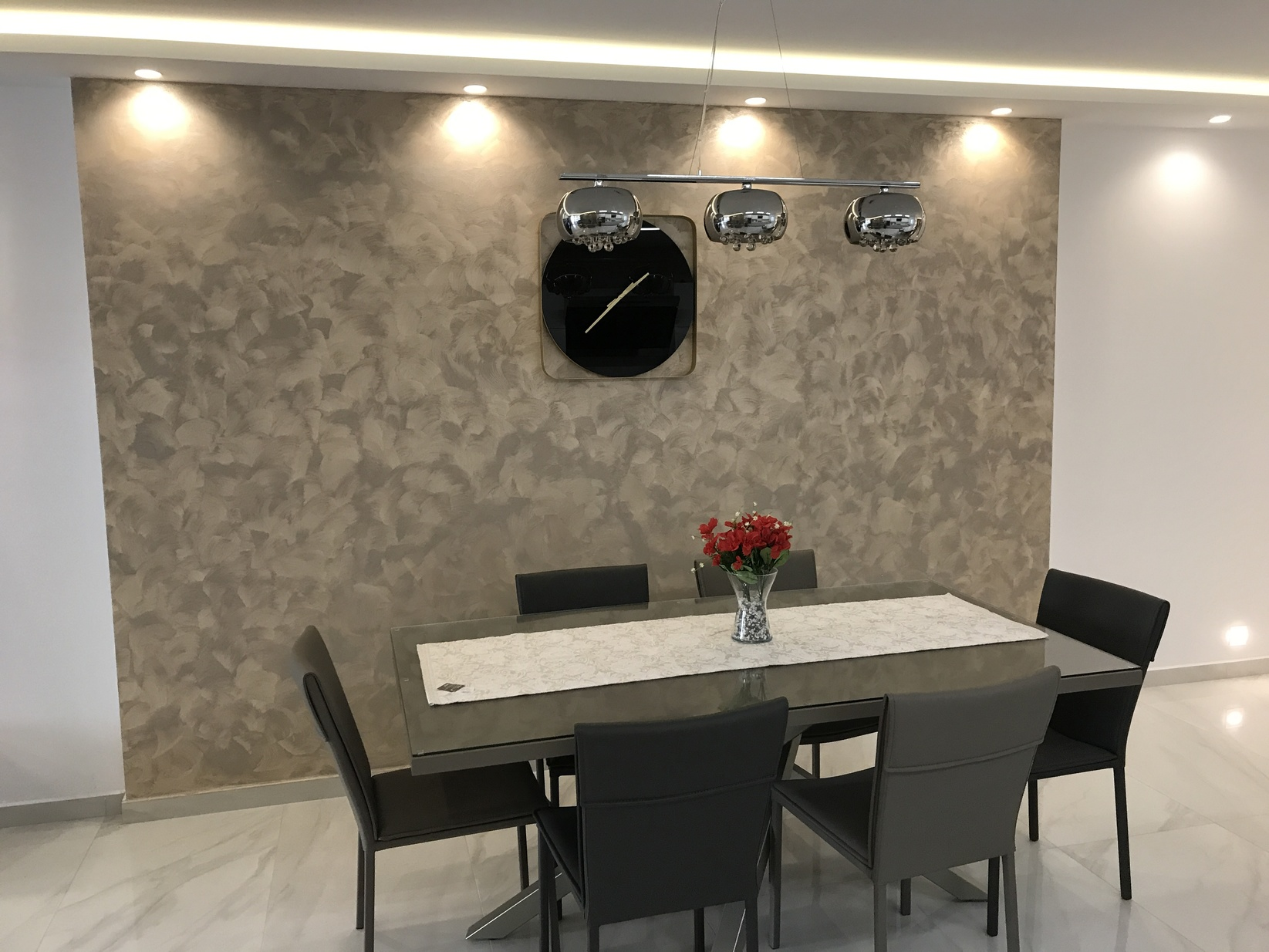 3 bed Apartment For Rent in Qawra, Qawra - thumb 12