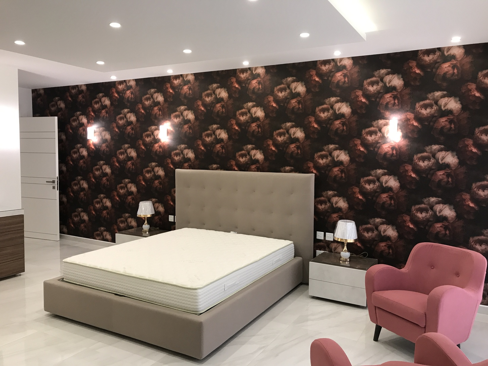3 bed Apartment For Rent in Qawra, Qawra - thumb 16