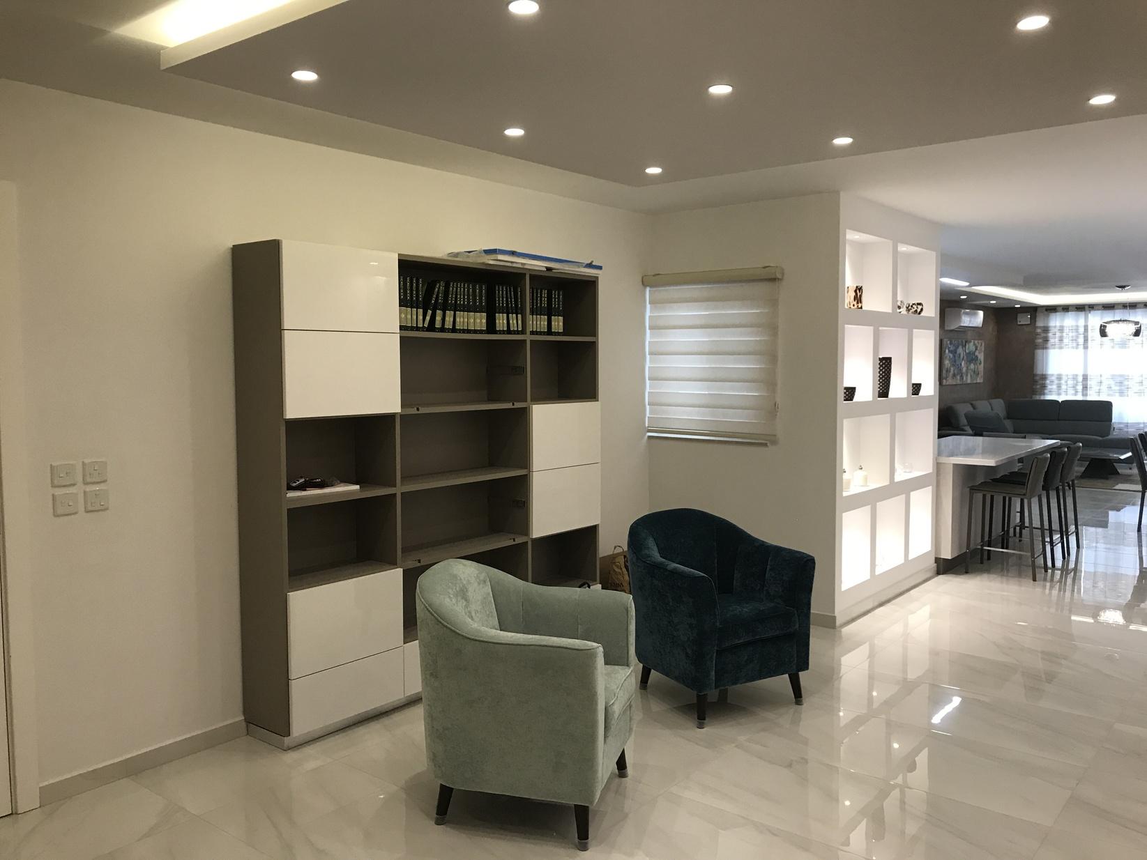 3 bed Apartment For Rent in Qawra, Qawra - thumb 10