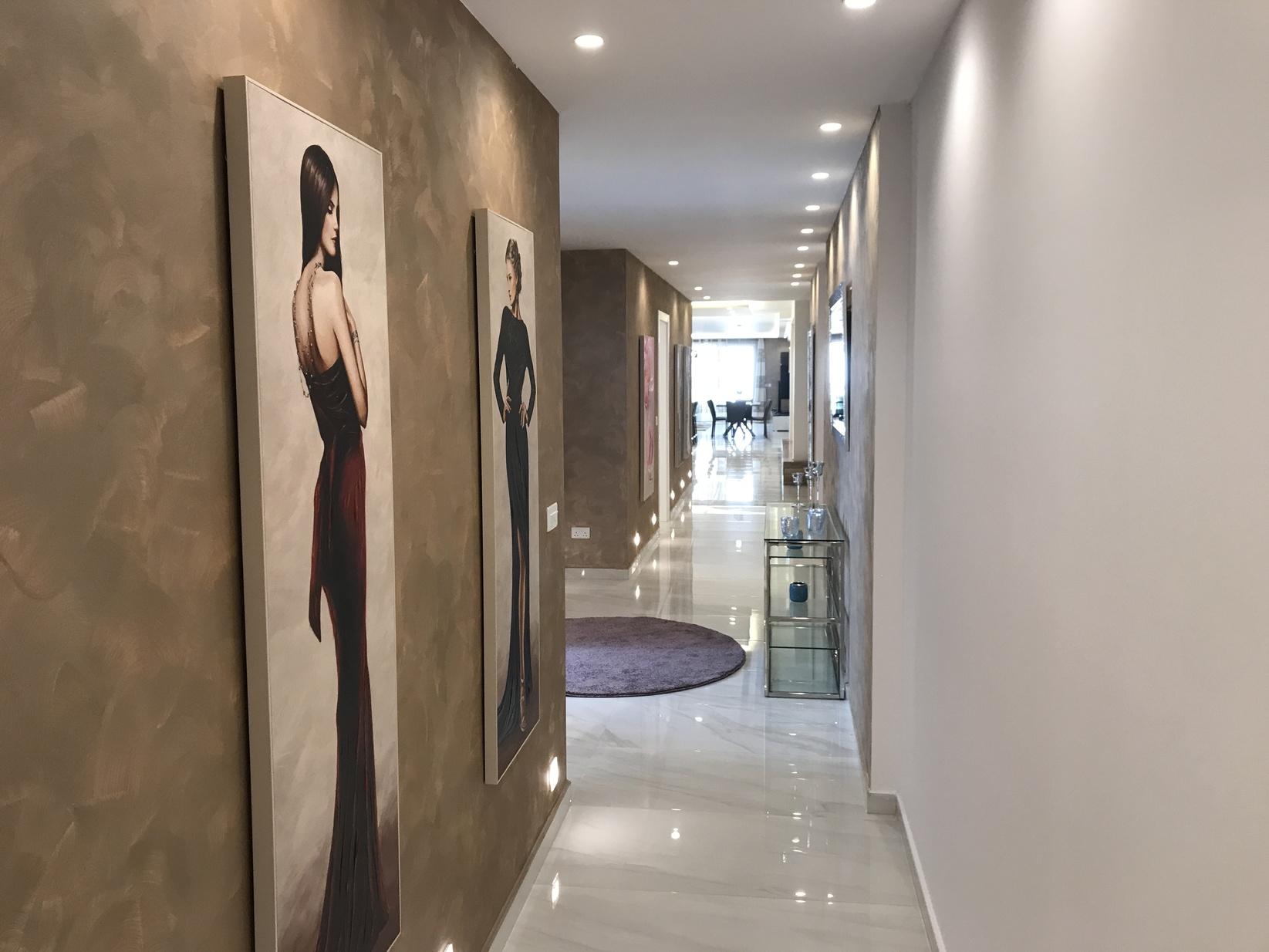 3 bed Apartment For Rent in Qawra, Qawra - thumb 19
