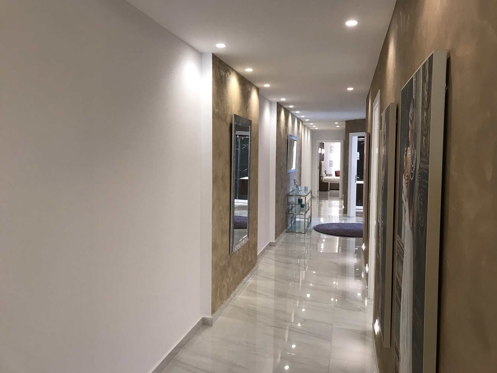 3 bed Apartment For Rent in Qawra, Qawra - thumb 26