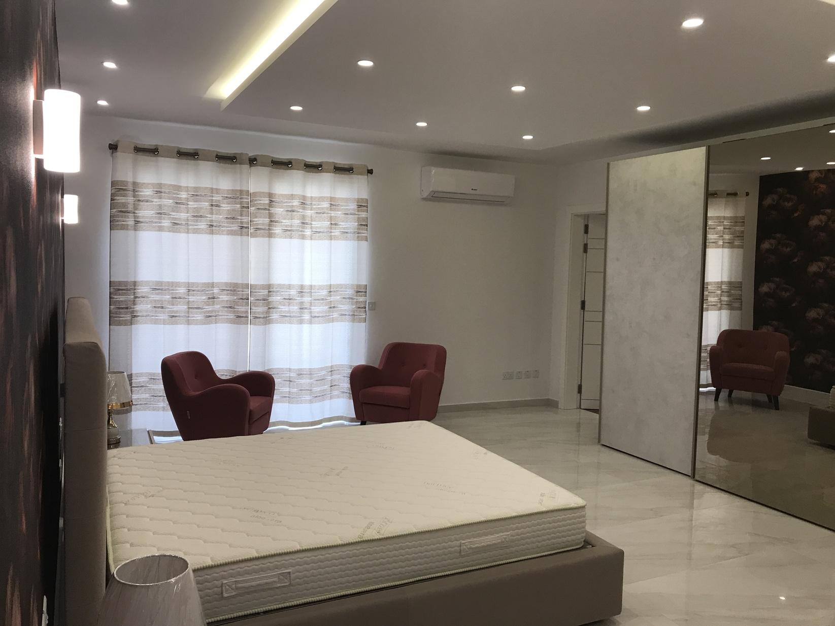 3 bed Apartment For Rent in Qawra, Qawra - thumb 20