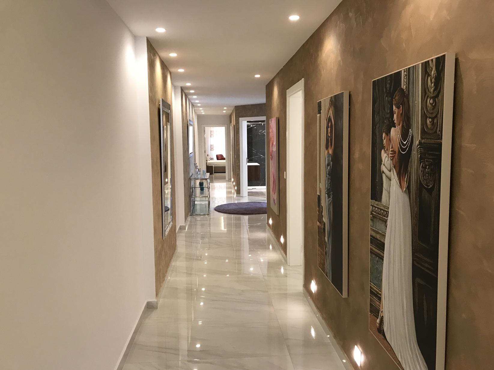 3 bed Apartment For Rent in Qawra, Qawra - thumb 13