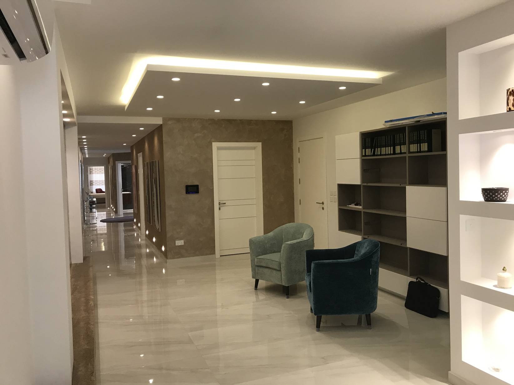 3 bed Apartment For Rent in Qawra, Qawra - thumb 8