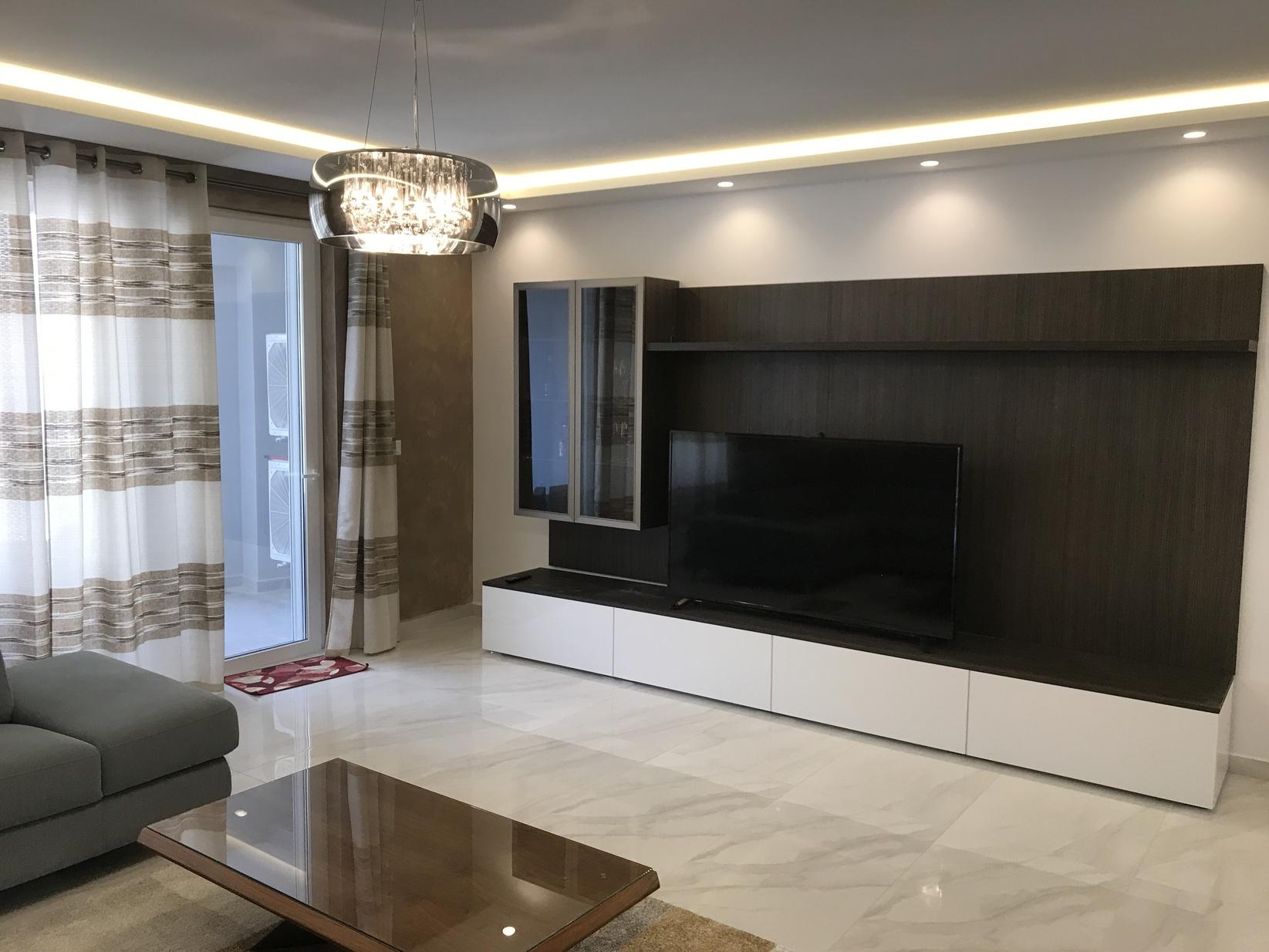 3 bed Apartment For Rent in Qawra, Qawra - thumb 6