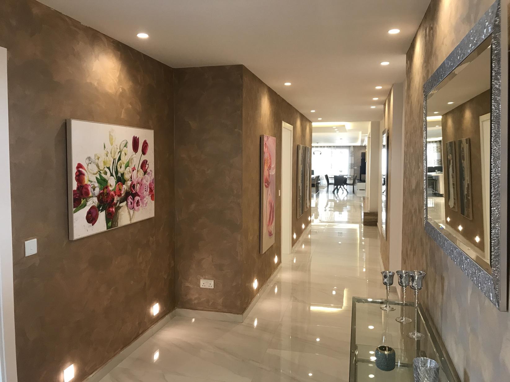 3 bed Apartment For Rent in Qawra, Qawra - thumb 18