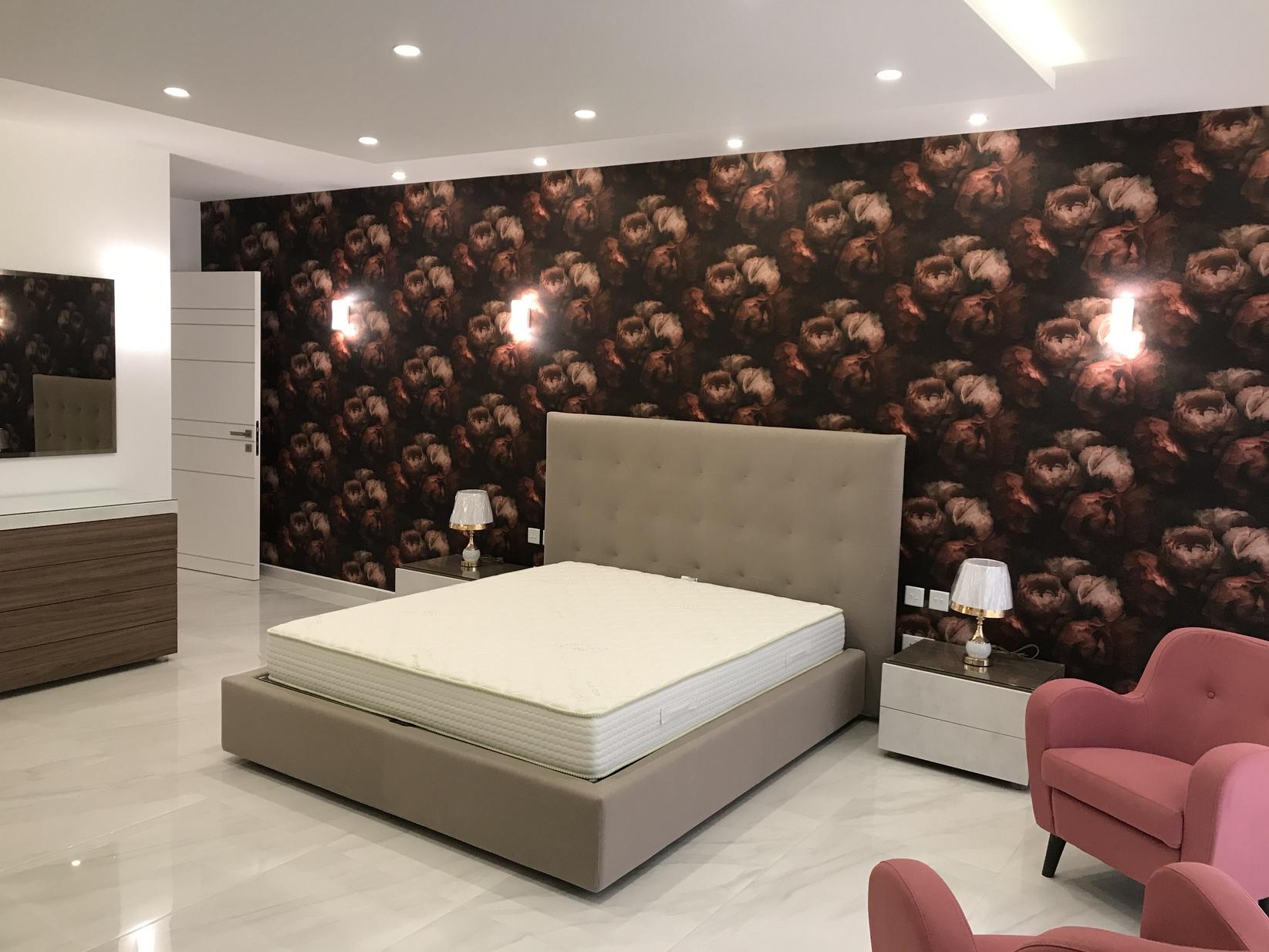 3 bed Apartment For Rent in Qawra, Qawra - thumb 24