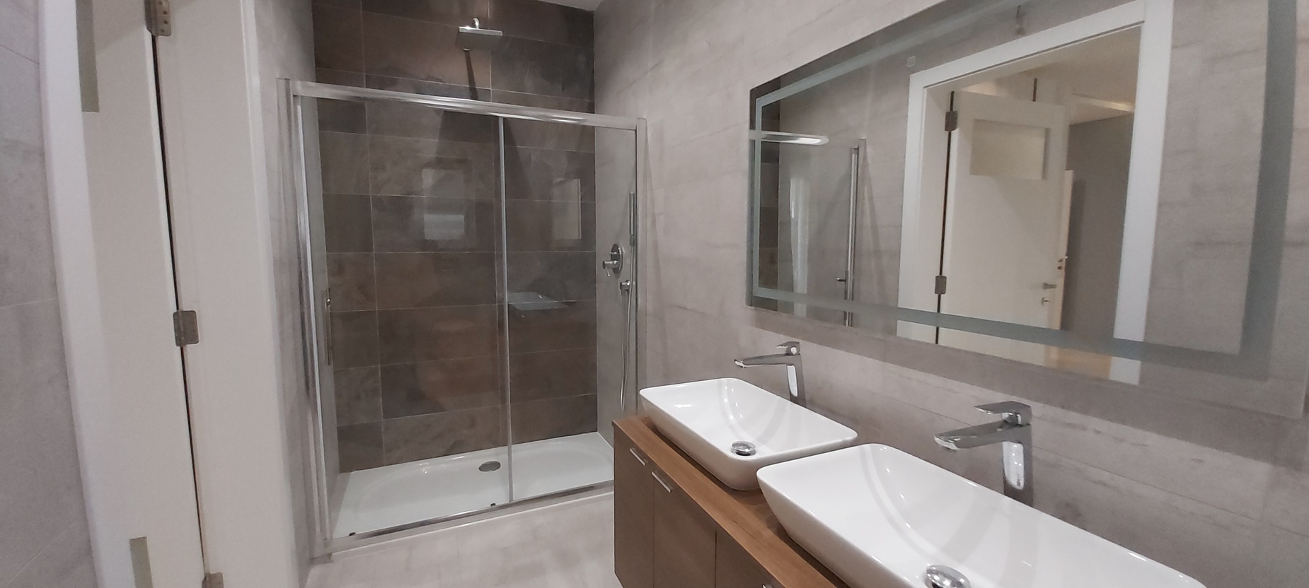 3 bed Apartment For Rent in Mellieha, Mellieha - thumb 11