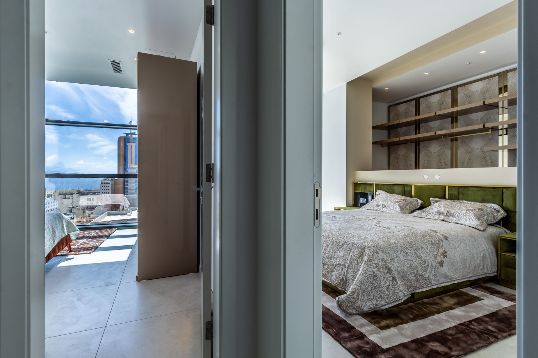 3 bed Apartment For Sale in St Julian's, St Julian's - thumb 13