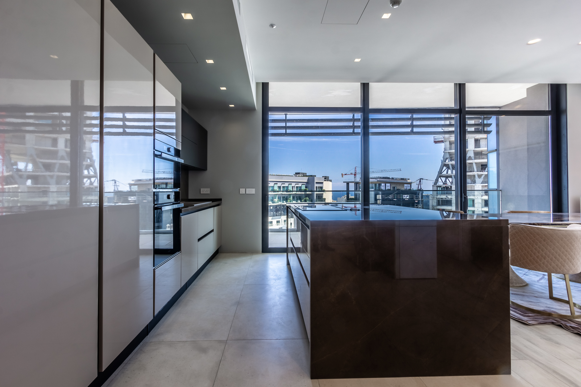 3 bed Apartment For Sale in St Julian's, St Julian's - thumb 6
