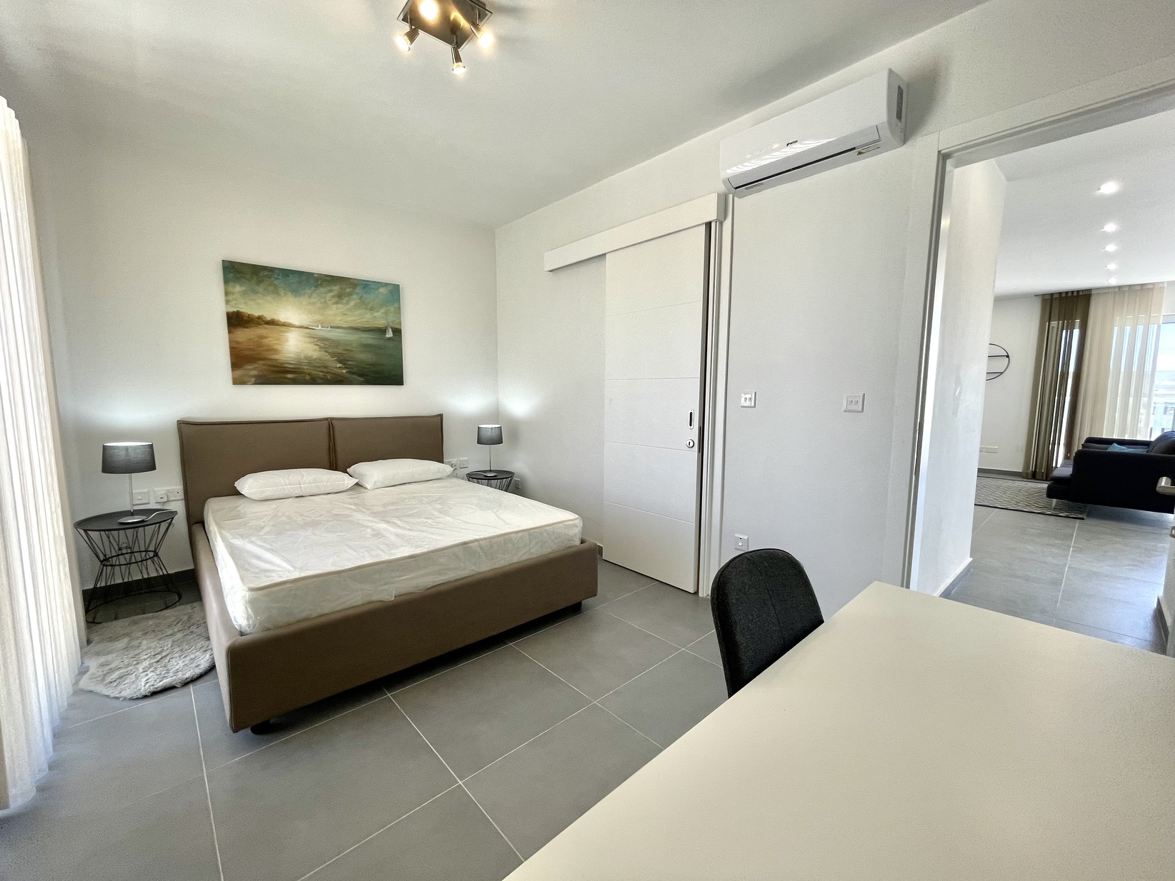 2 bed Penthouse For Rent in Swieqi, Swieqi - thumb 12