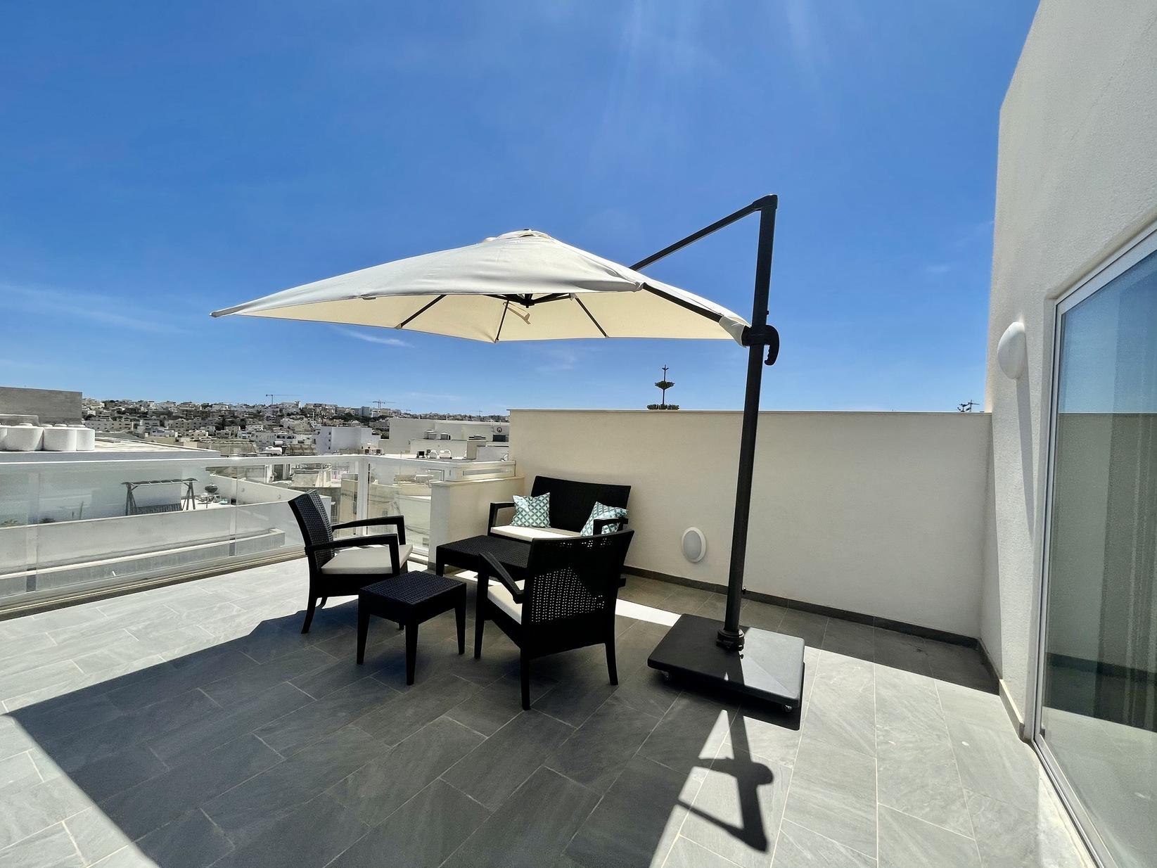 2 bed Penthouse For Rent in Swieqi, Swieqi - thumb 15