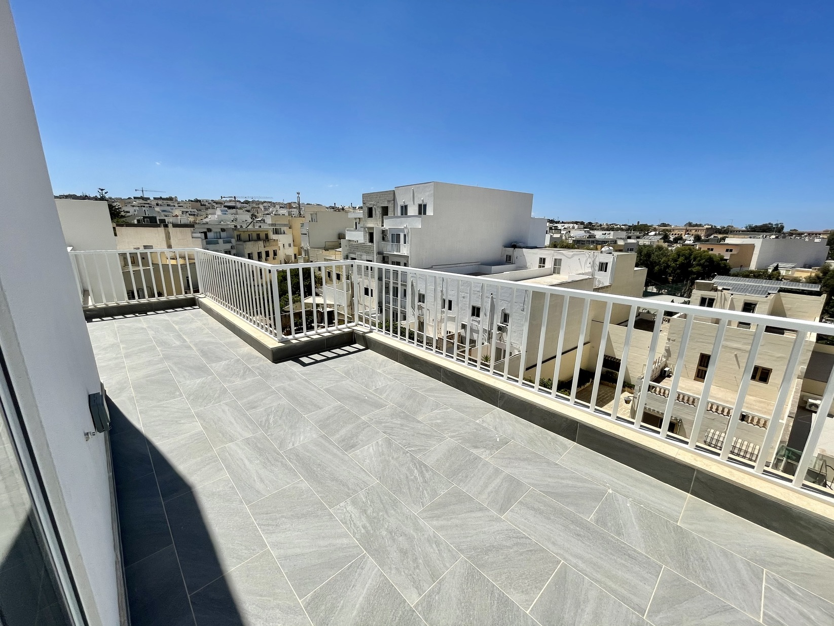 2 bed Penthouse For Rent in Swieqi, Swieqi - thumb 19