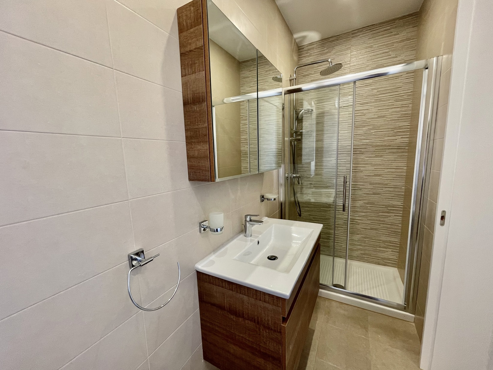 2 bed Penthouse For Rent in Swieqi, Swieqi - thumb 14