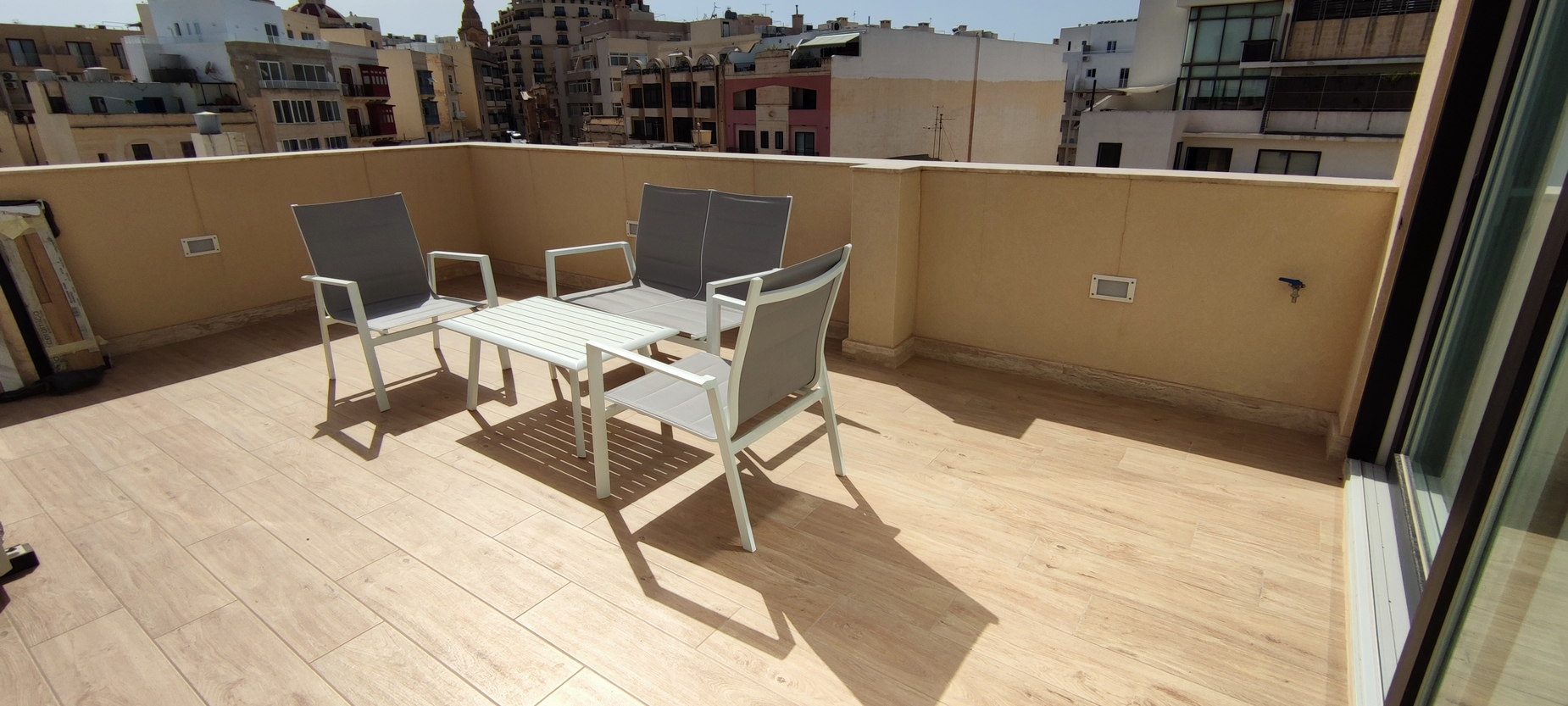 4 bed Penthouse For Rent in Sliema, Sliema - thumb 21