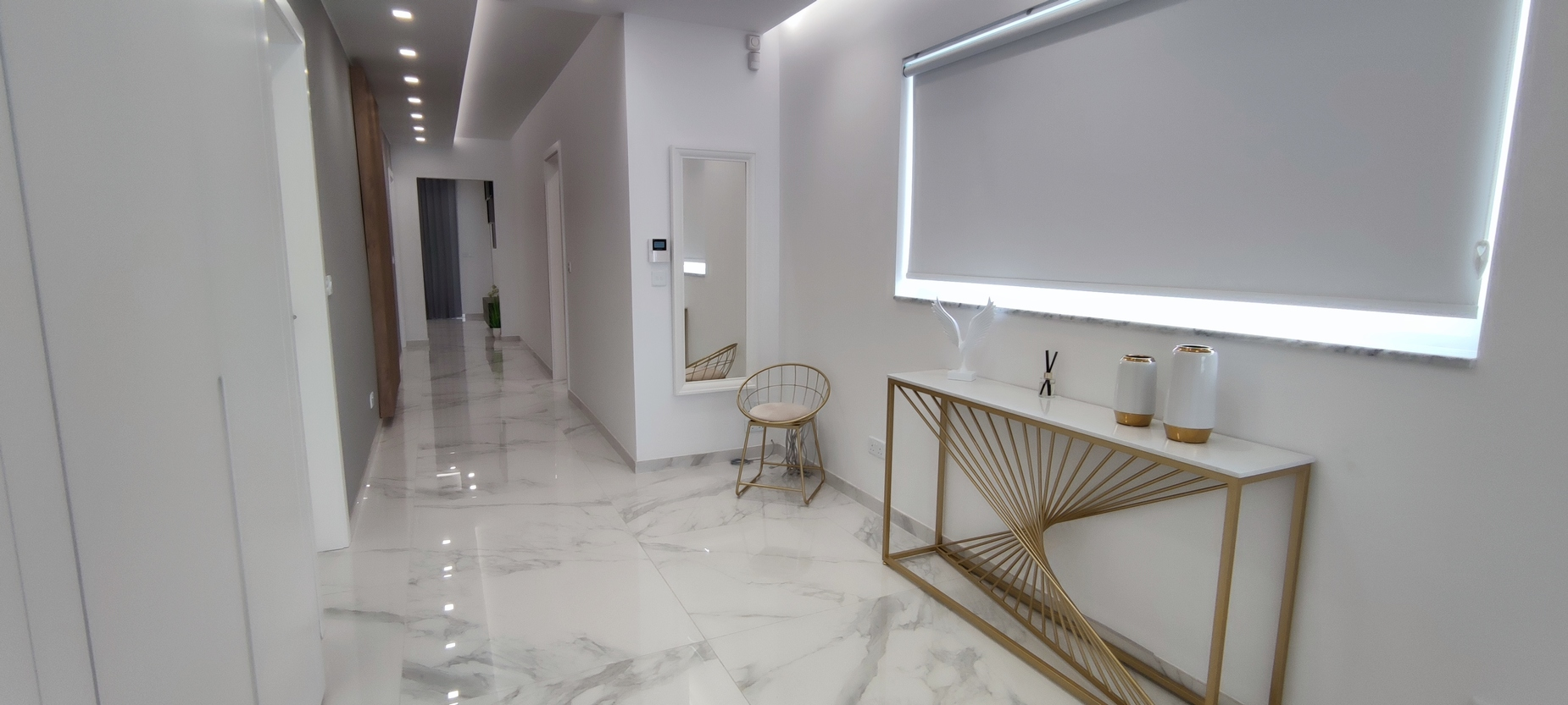 4 bed Penthouse For Rent in Sliema, Sliema - thumb 19