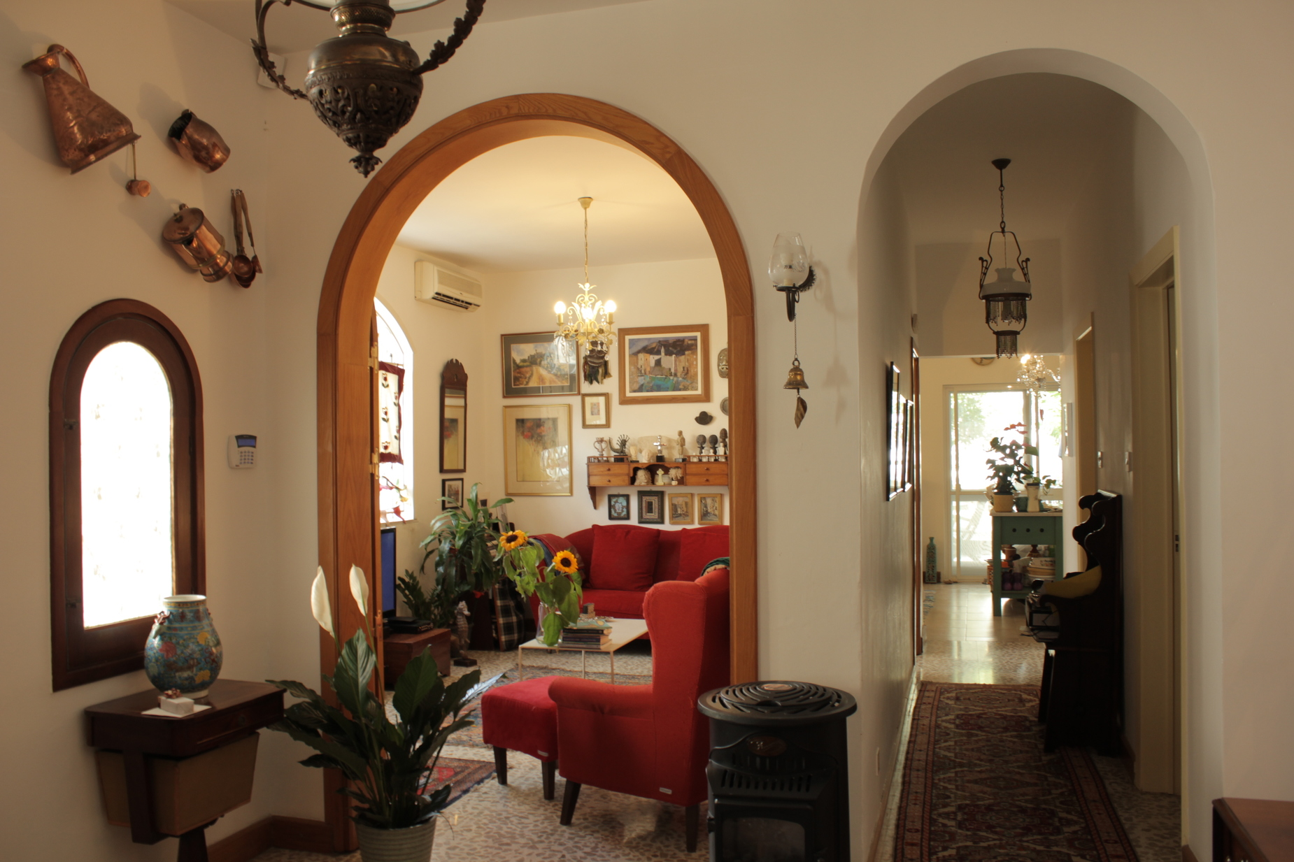 4 bed Town House For Sale in Swieqi, Swieqi - thumb 5