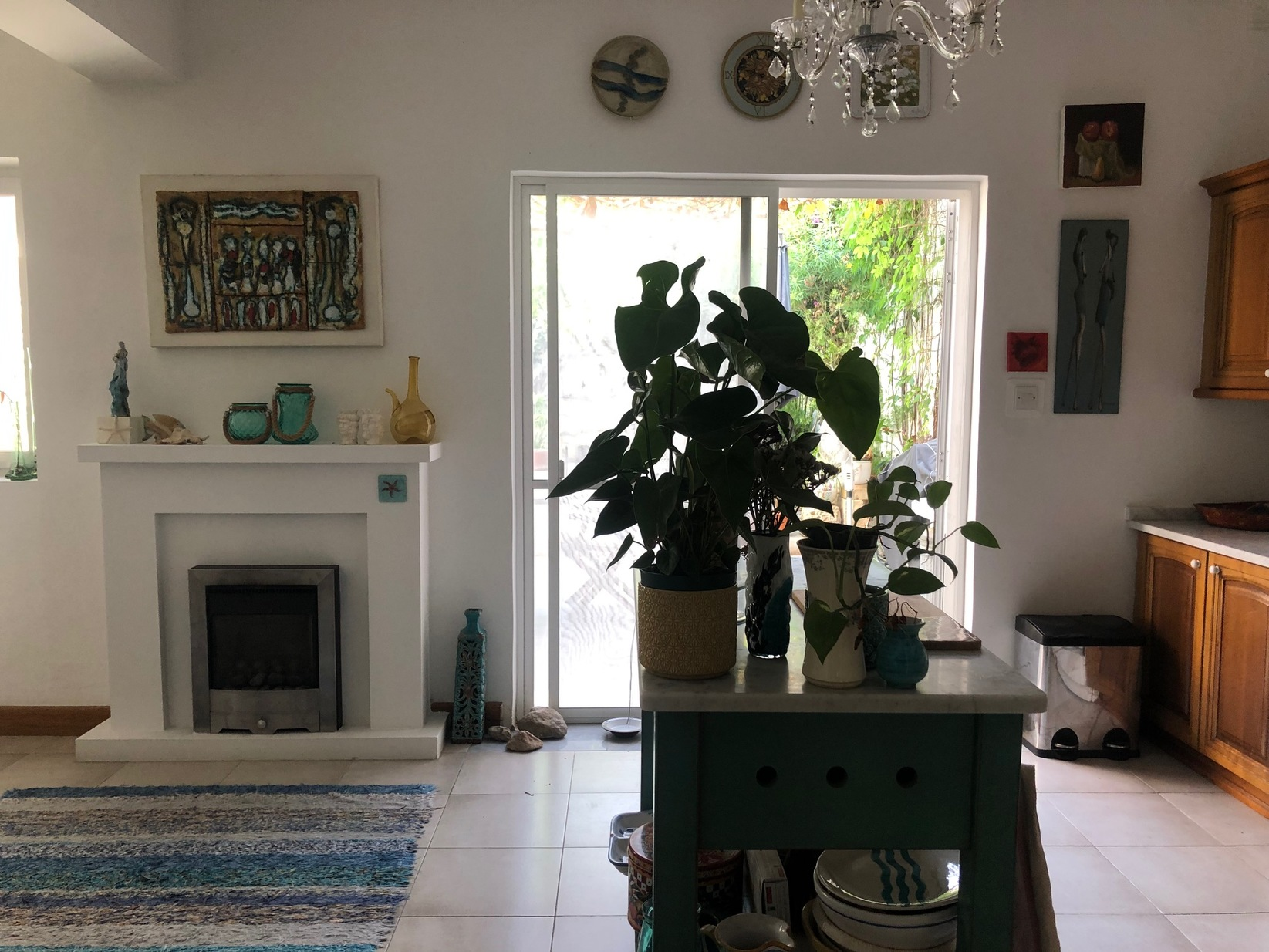 4 bed Town House For Sale in Swieqi, Swieqi - thumb 3