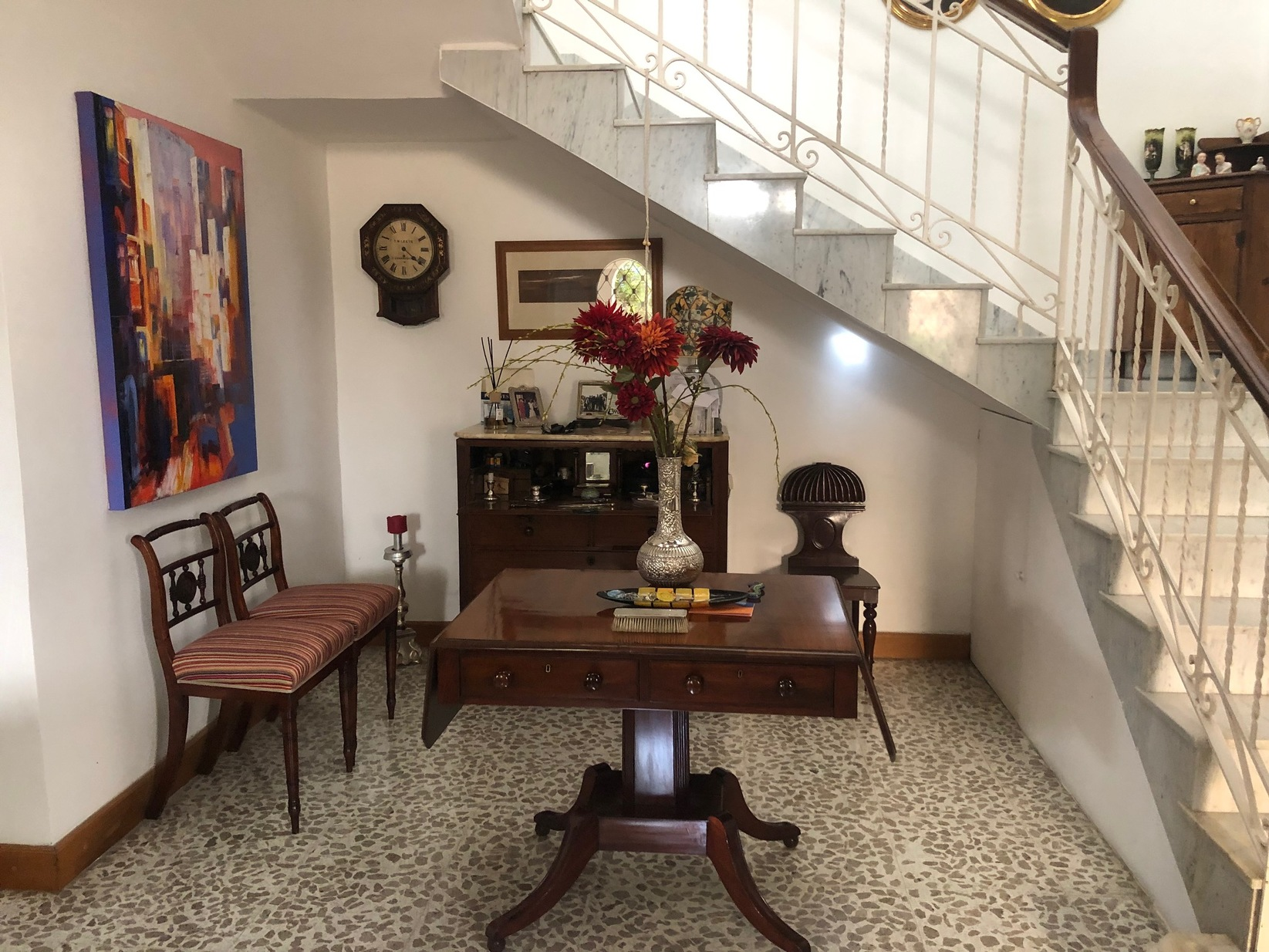 4 bed Town House For Sale in Swieqi, Swieqi - thumb 2