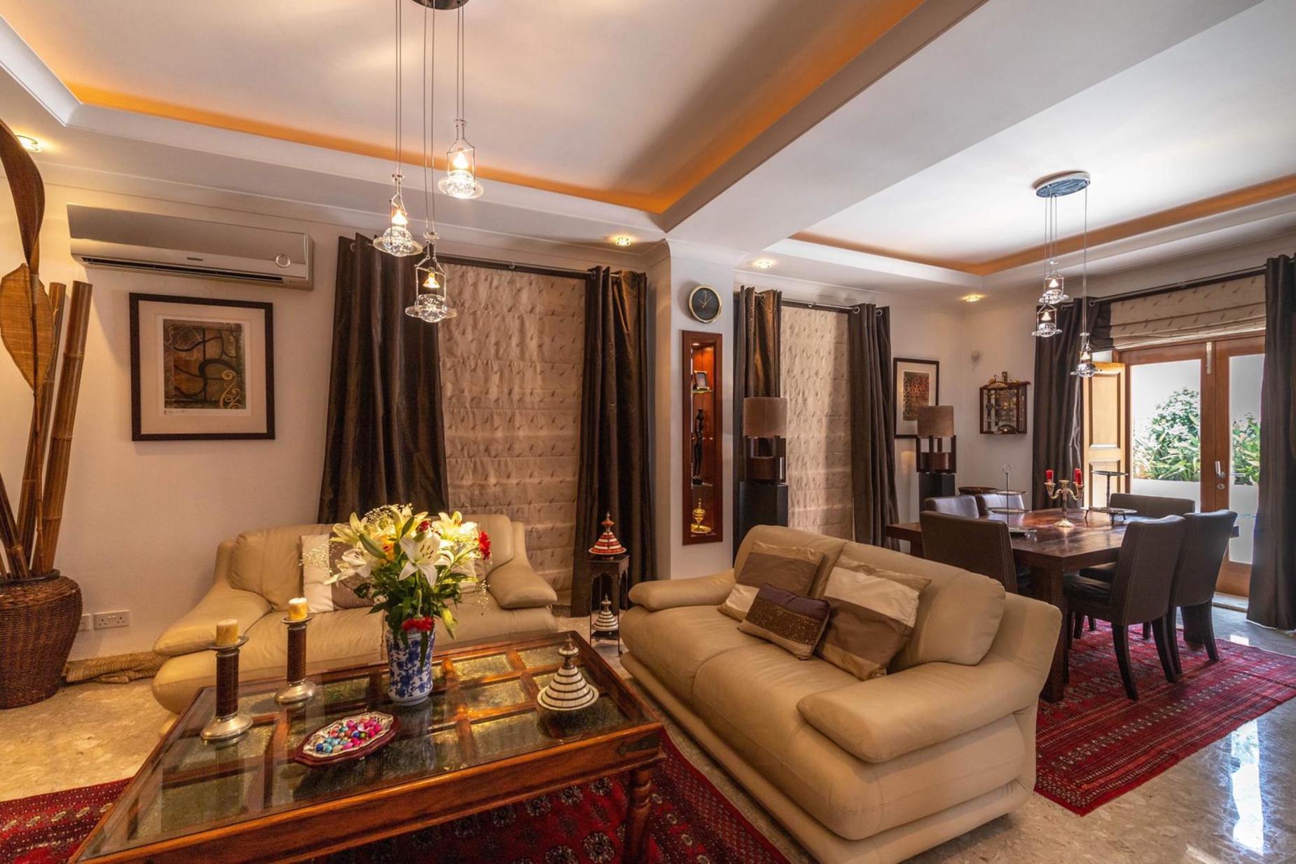 3 bed Villa For Sale in Ibragg, Ibragg - thumb 4