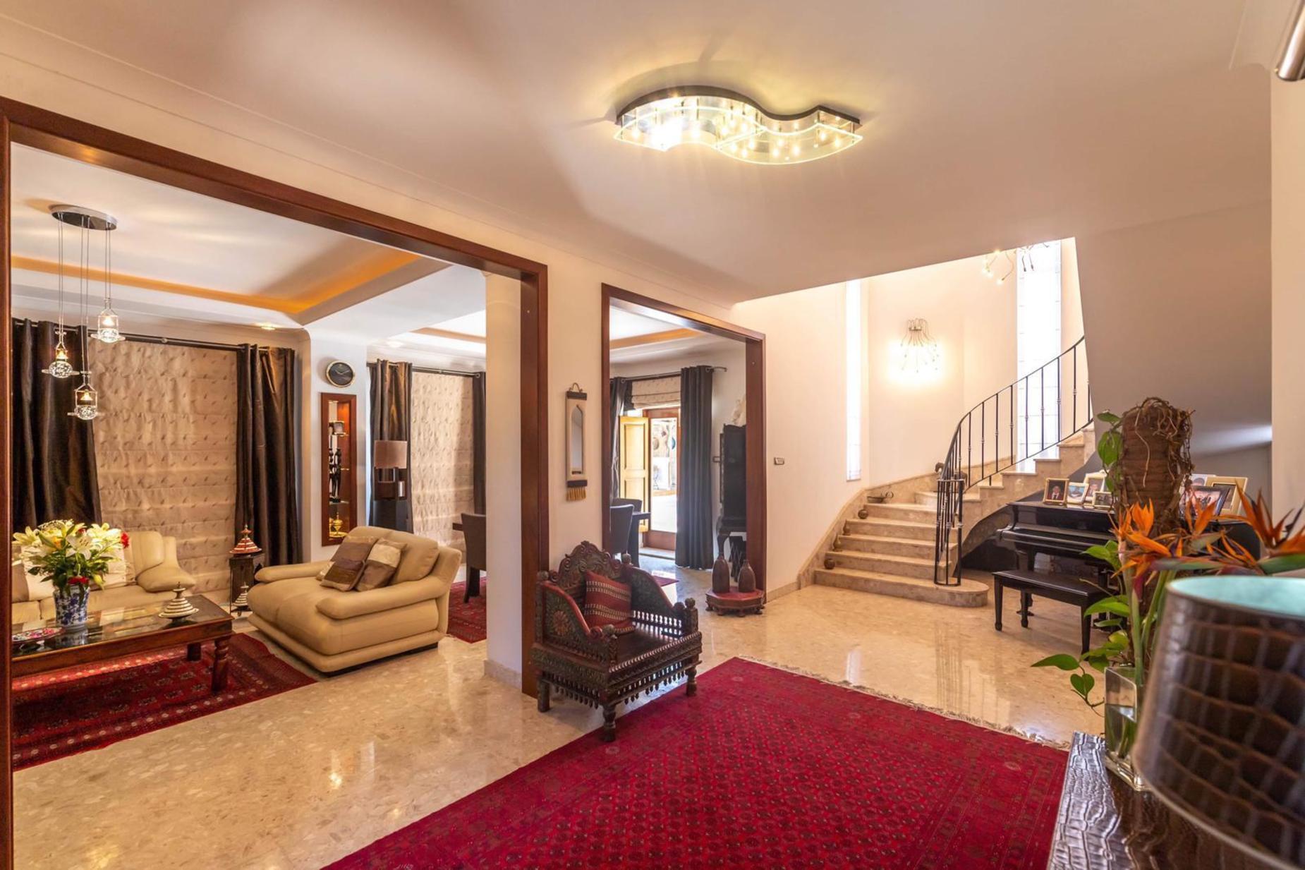 3 bed Villa For Sale in Ibragg, Ibragg - thumb 2