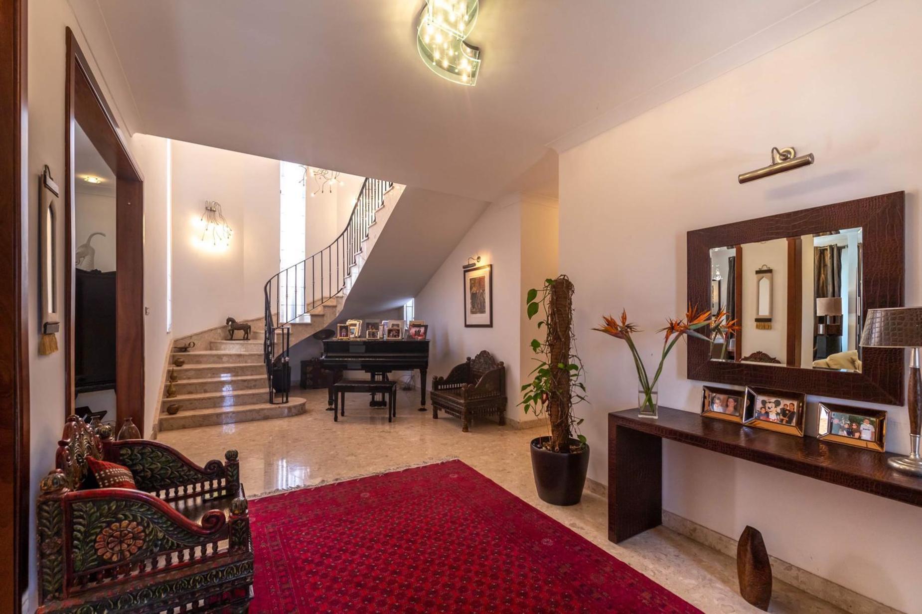 3 bed Villa For Sale in Ibragg, Ibragg - thumb 3