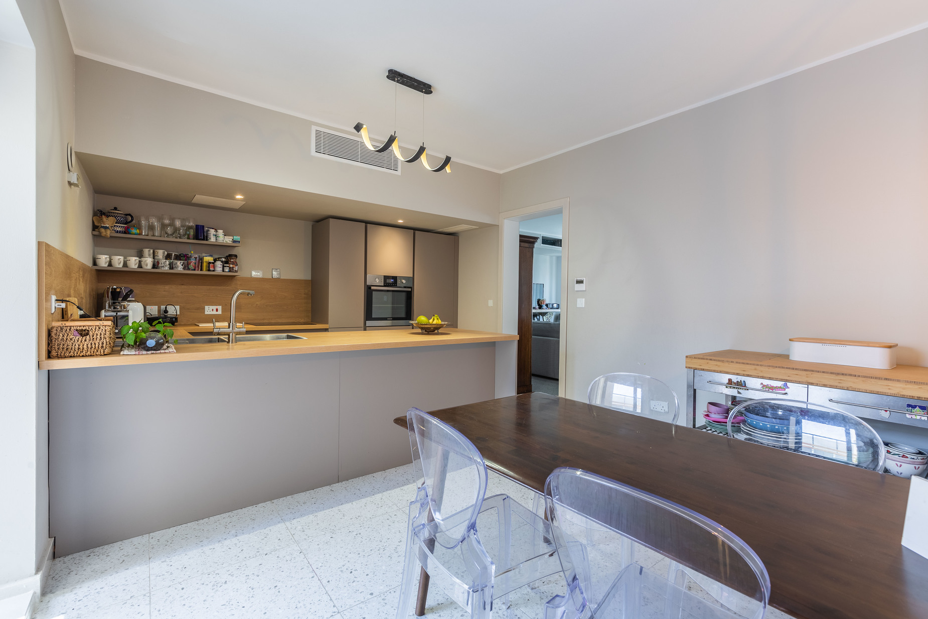 5 bed Penthouse For Rent in St Julian's, St Julian's - thumb 10